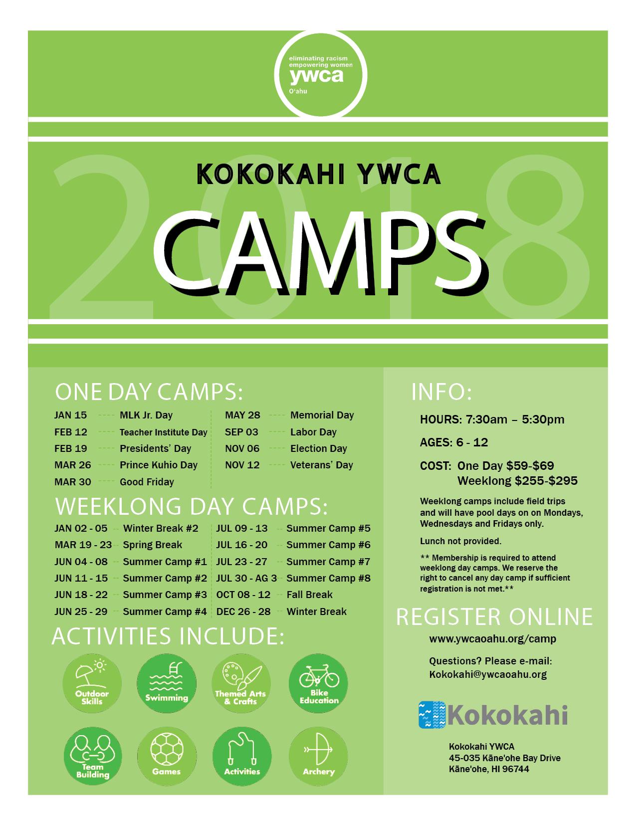 Kokokahi Camps flyer 2018.png