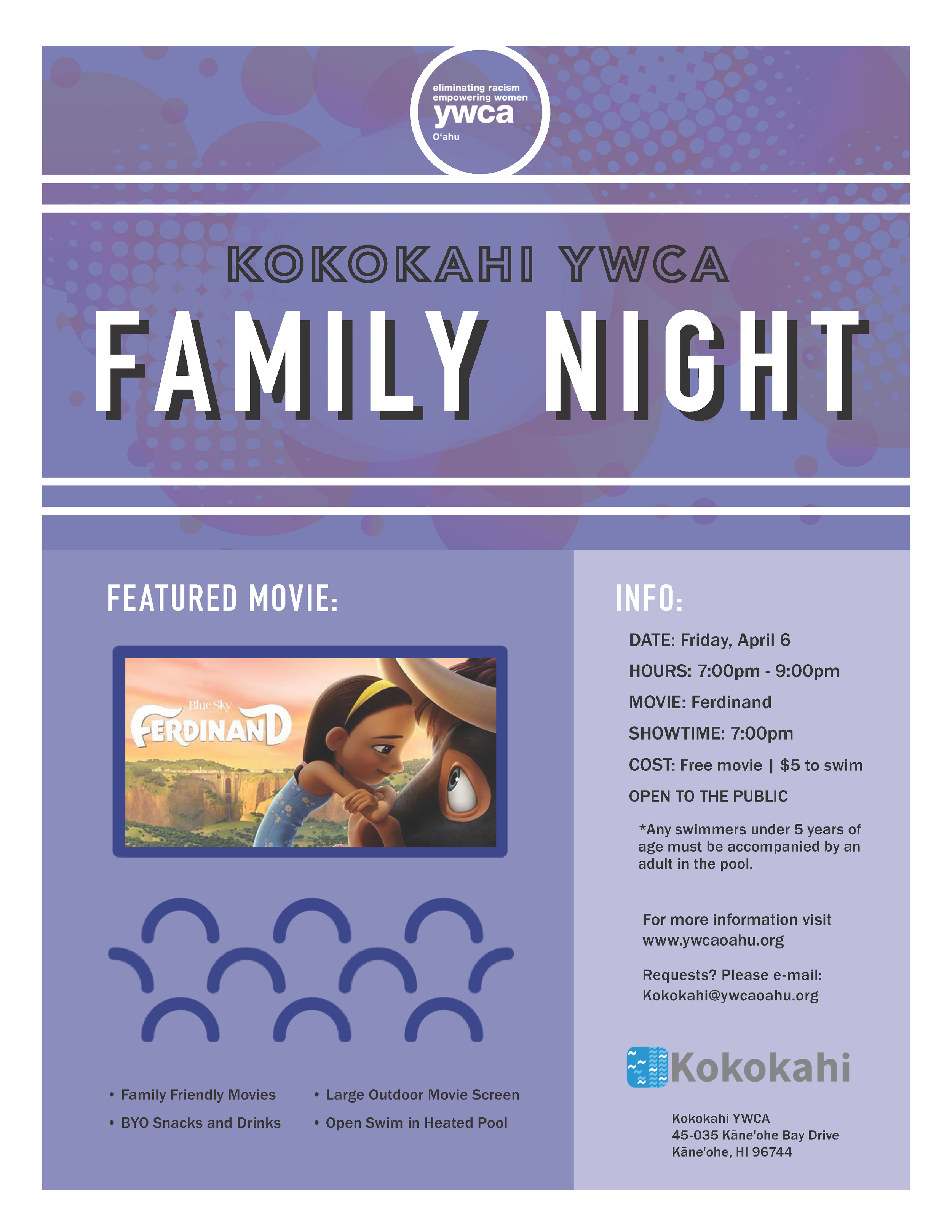 Kokokahi Family Night flyer April 2018 (2).png
