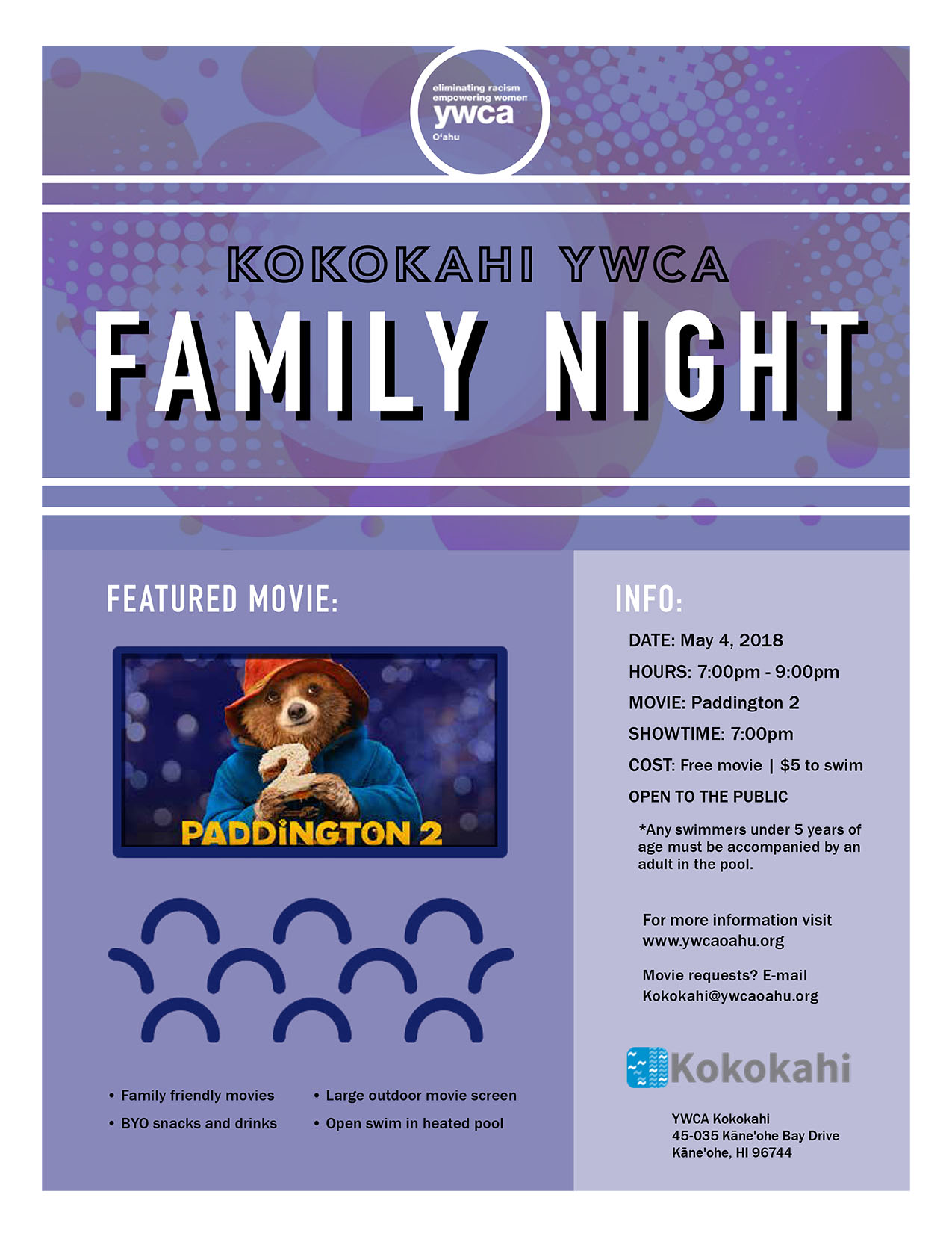 Kokokahi Family Night flyer May 2018.jpg