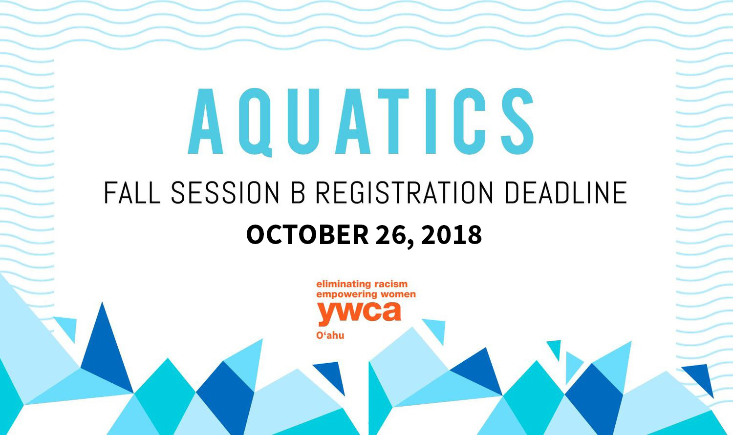 aquatics registration 10-26-2018.jpg