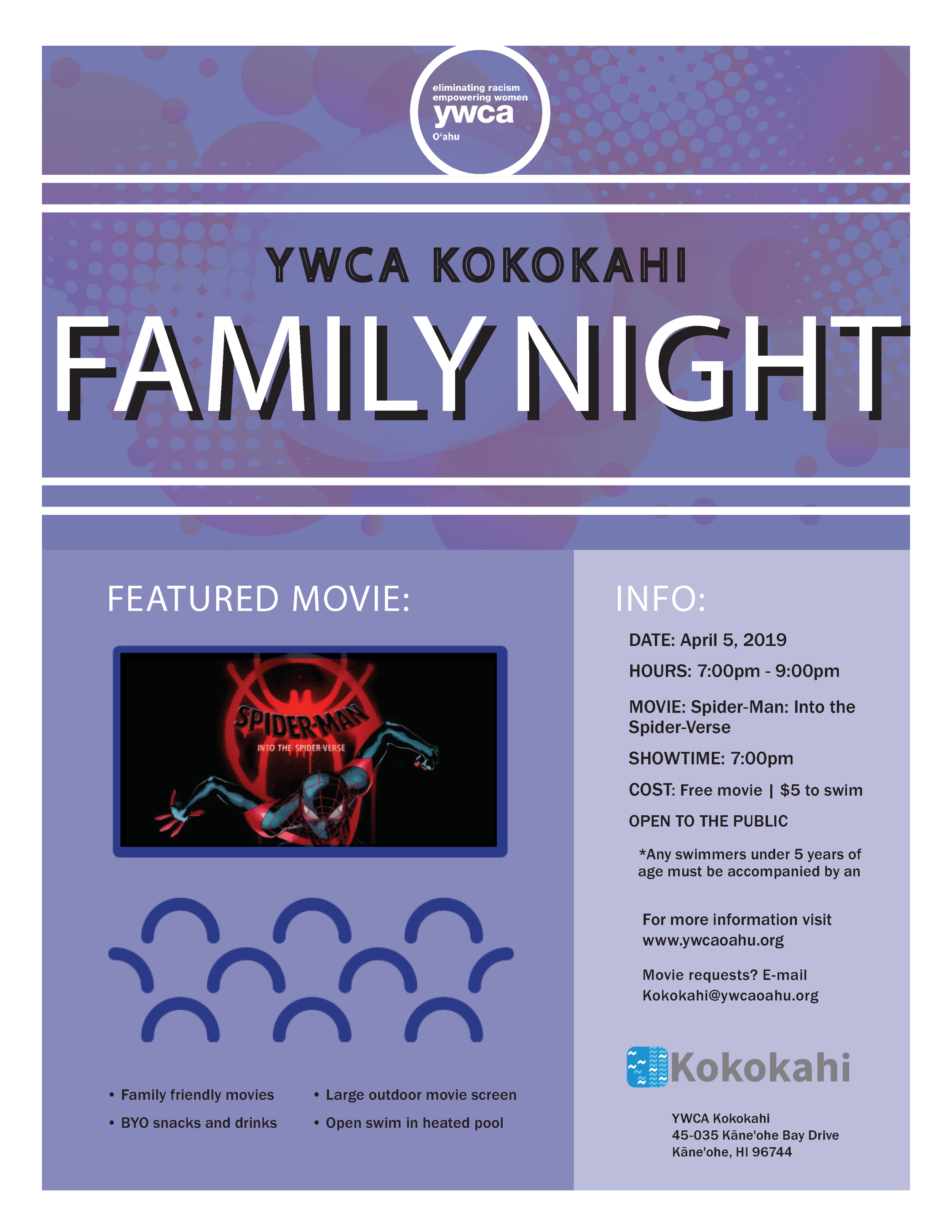 Kokokahi Family Night flyer Apr 05 2019.png