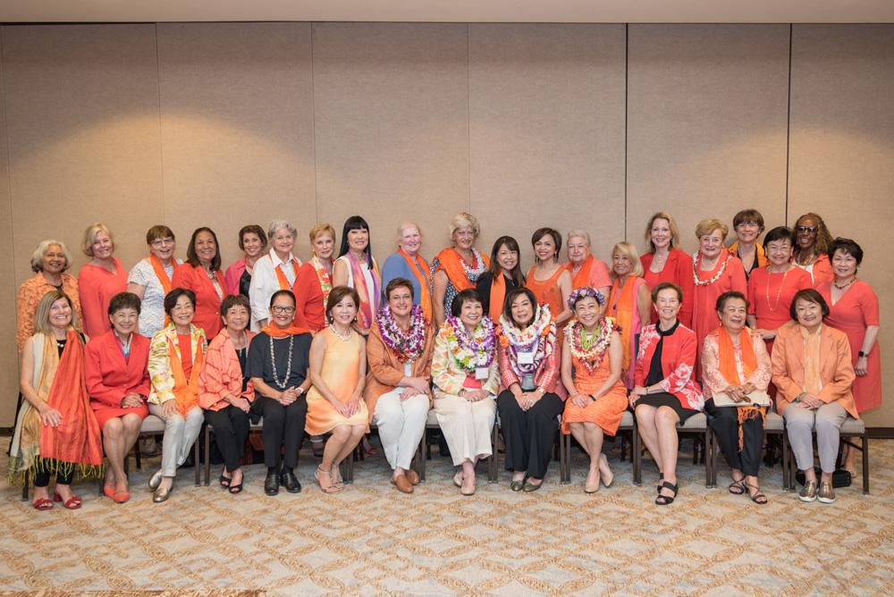YWCA - Leader Luncheon - May 15 2019 (81 of 211).jpg