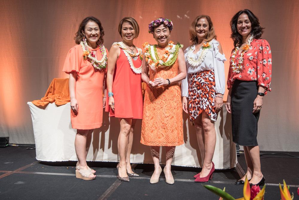 YWCA - Leader Luncheon - May 15 2019 (167 of 211).jpg