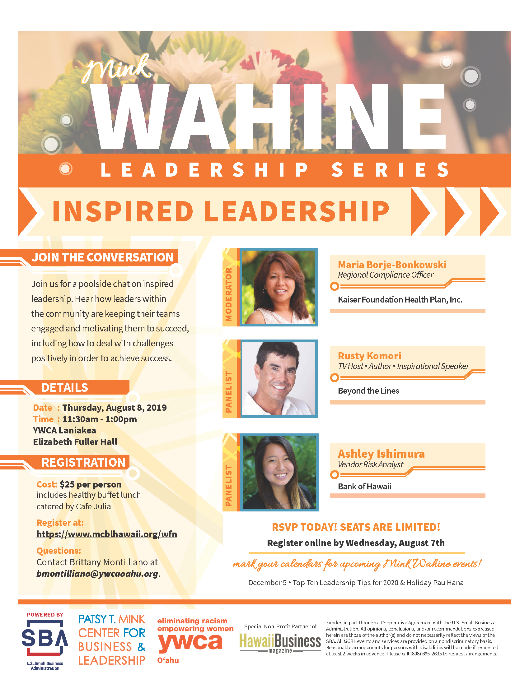 WFN - Inspired Leadership - 8.8.19 (002).png