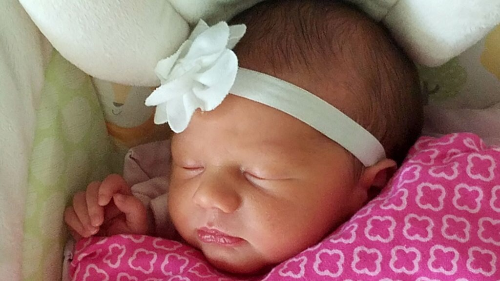Baby Quinn - 1.JPG