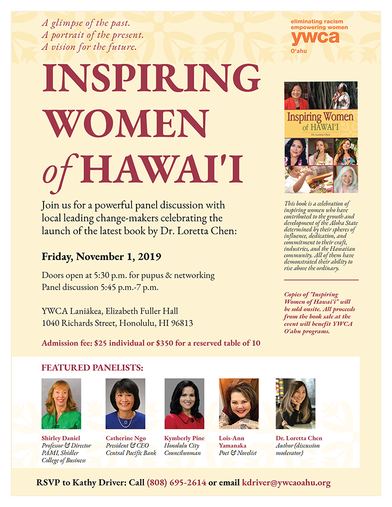 Inspiring Women of Hawaii Flyer - v6 - with pricing - web.png