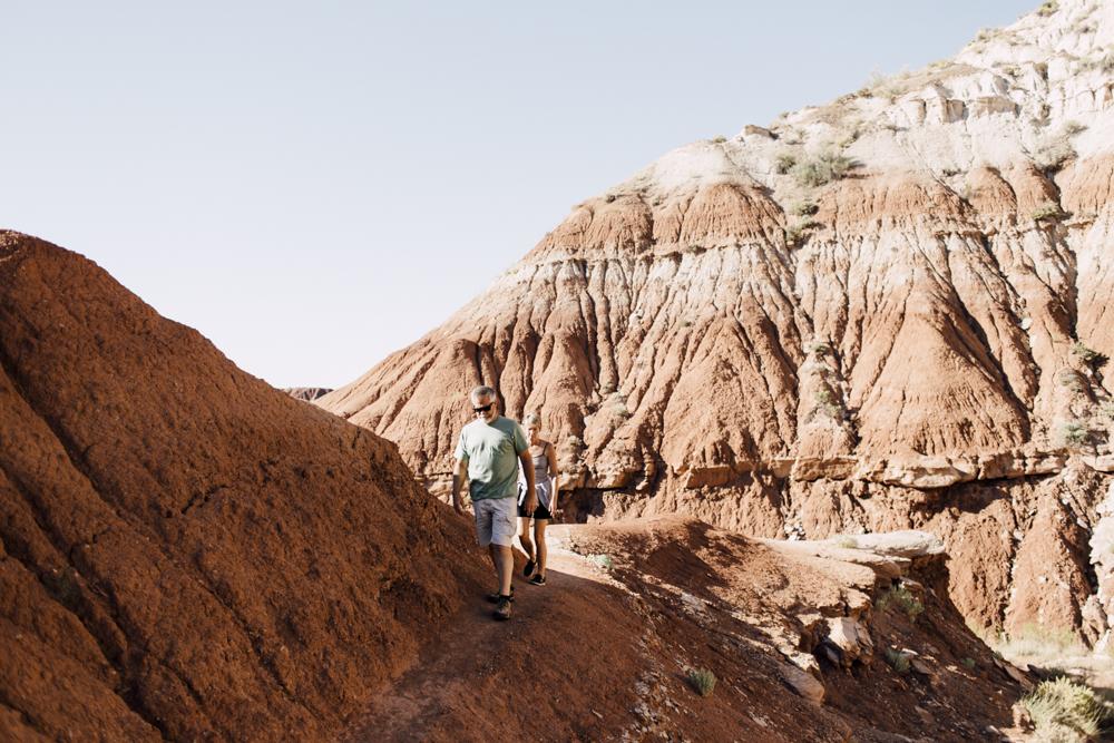 Utah Adventure Photographer