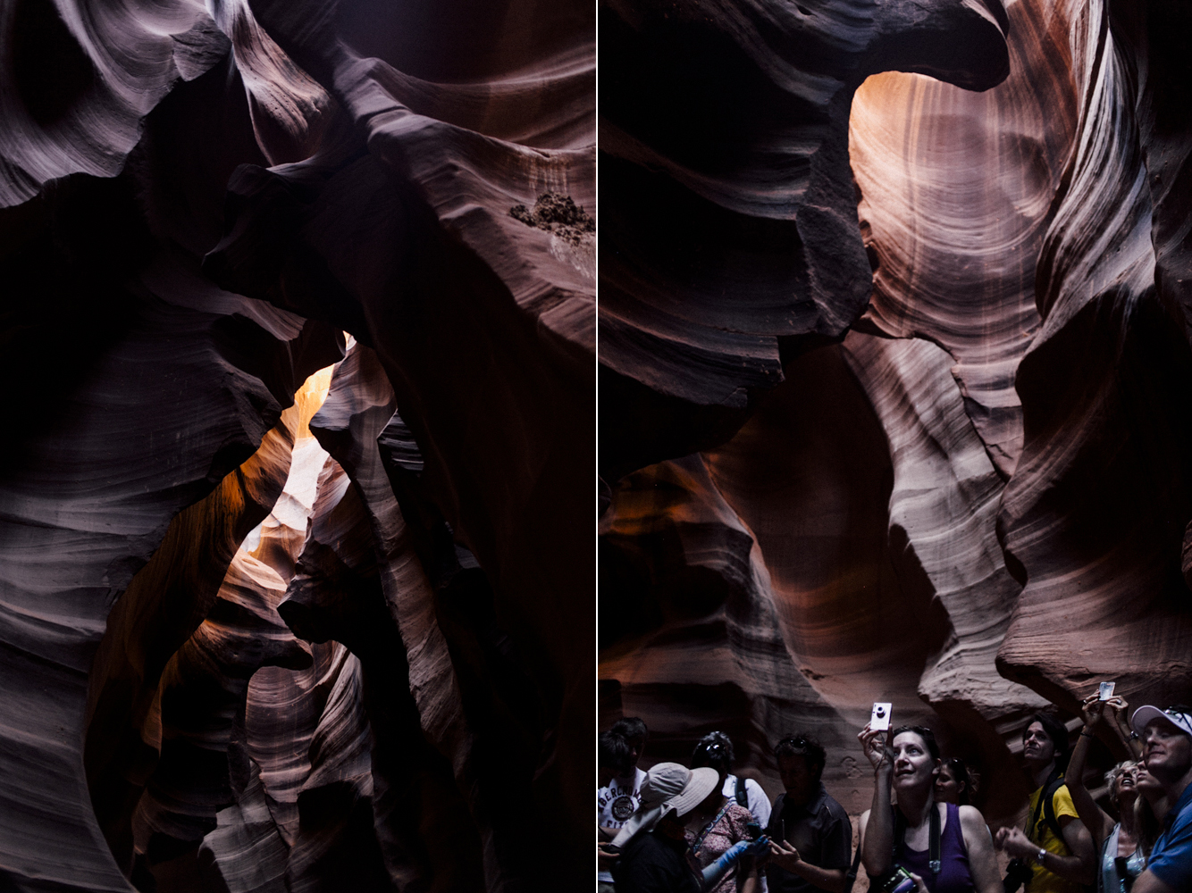Antelope_Canyon_Photographer copy.jpg