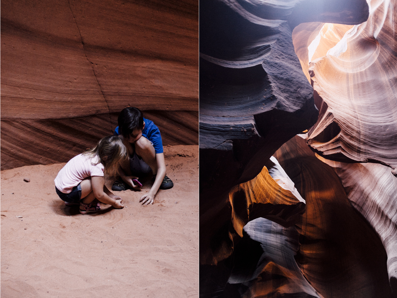 Antelope_Canyon_Photographer3 copy.jpg