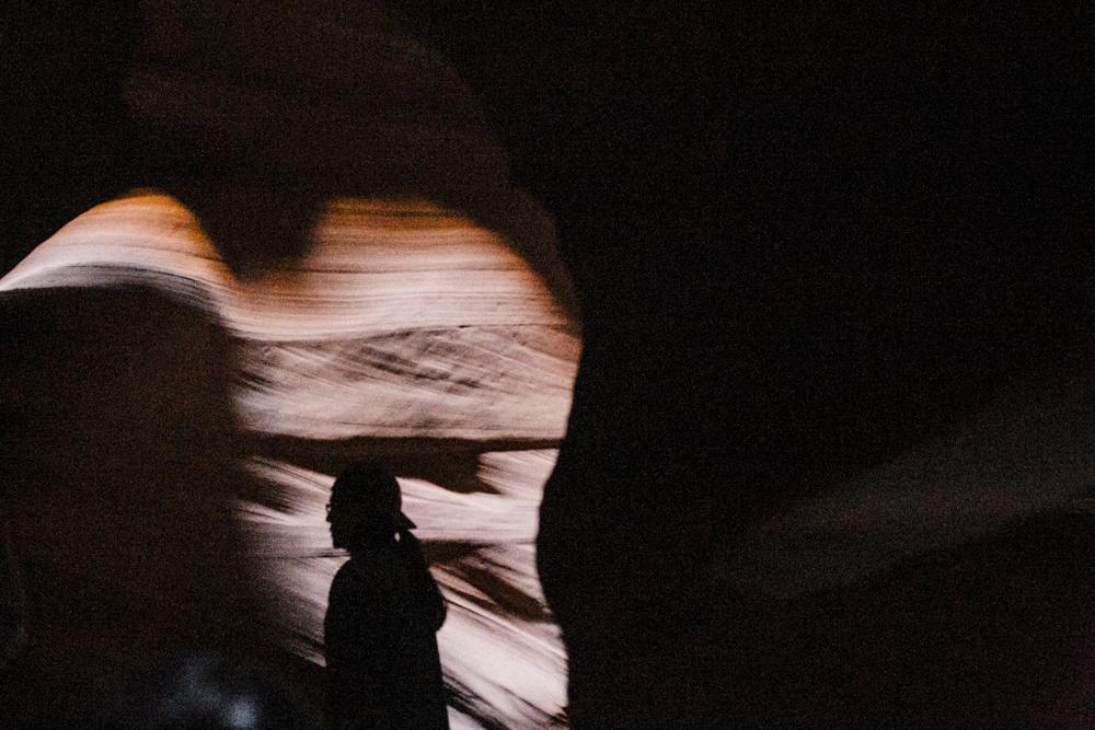 Antelope_Canyon_Photographer8.jpg