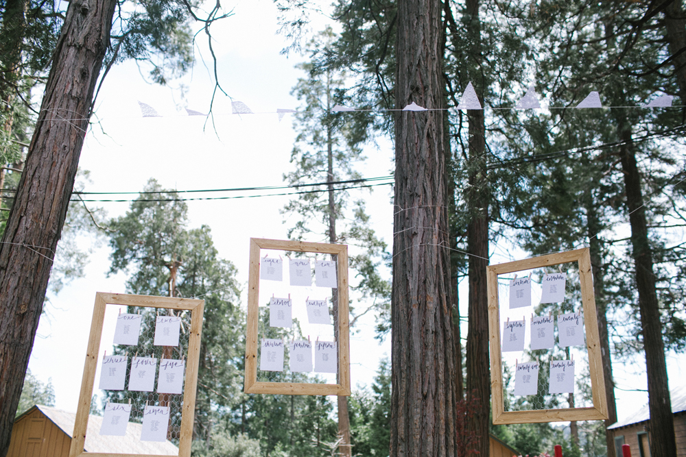 lake_arrowhead_wedding_photographer_32.jpg