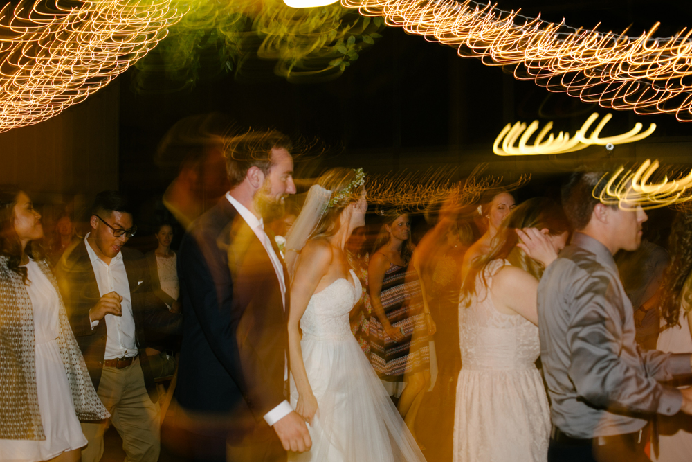 lake_arrowhead_wedding_photographer_92.jpg