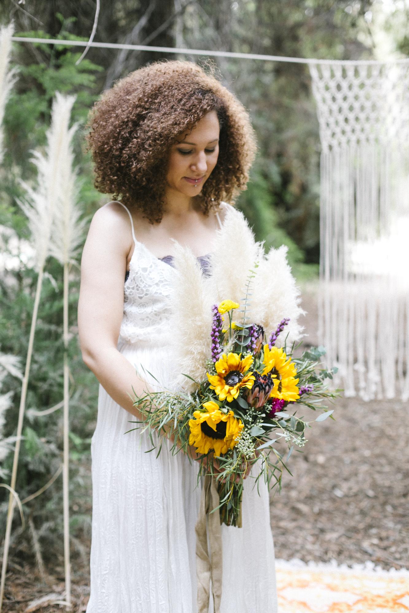 4 redwoods elopement photographer.jpg