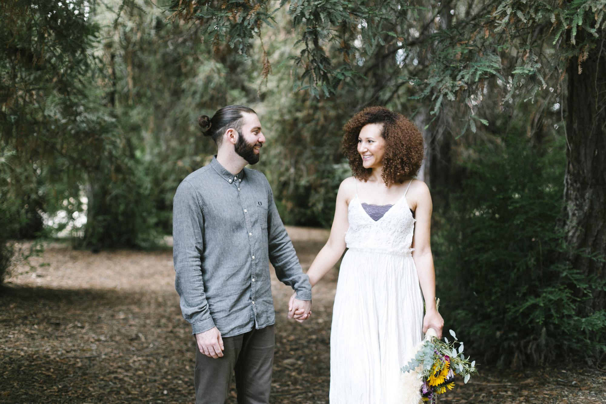 9 california elopement photographer.jpg