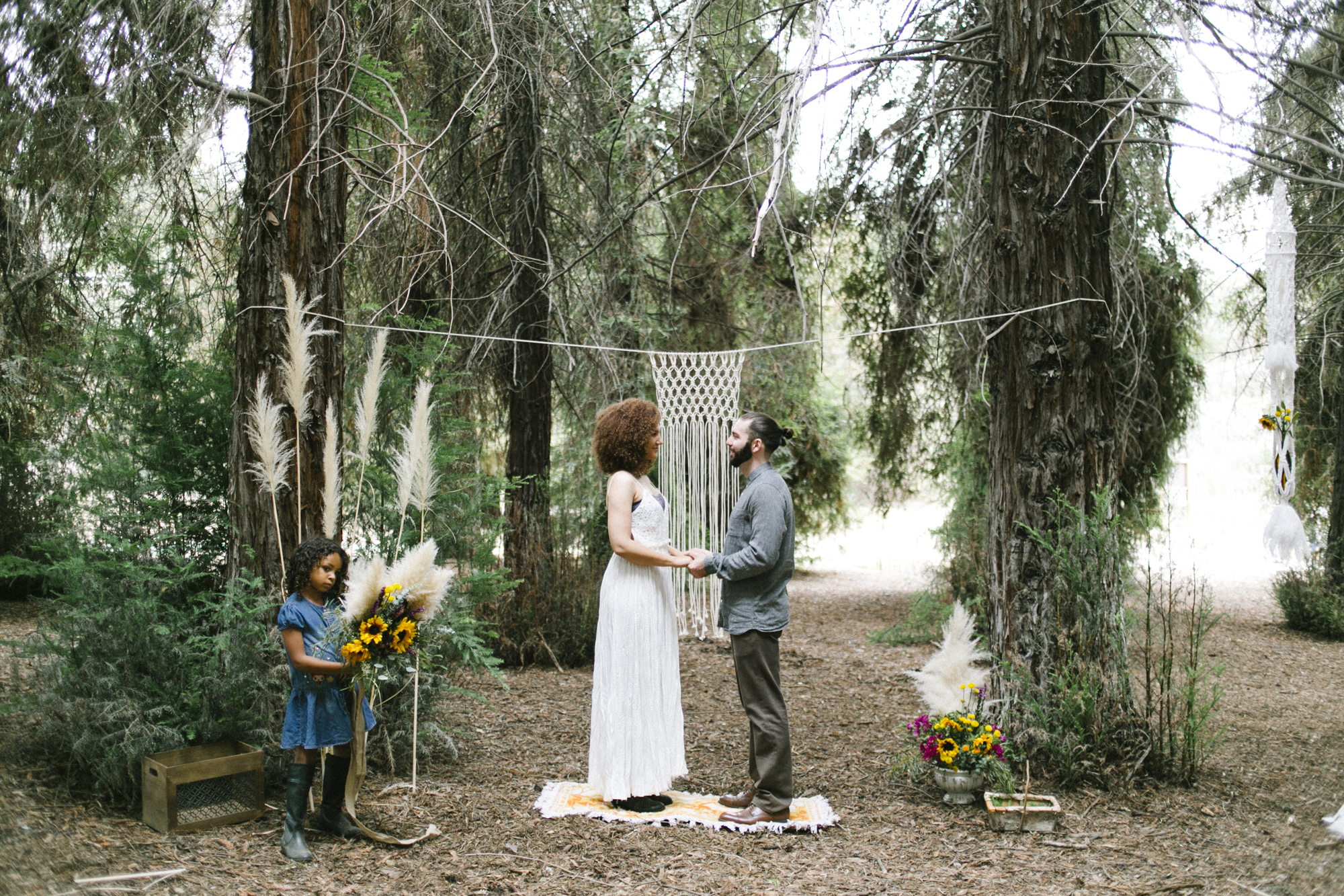 13 california elopment photographer.jpg