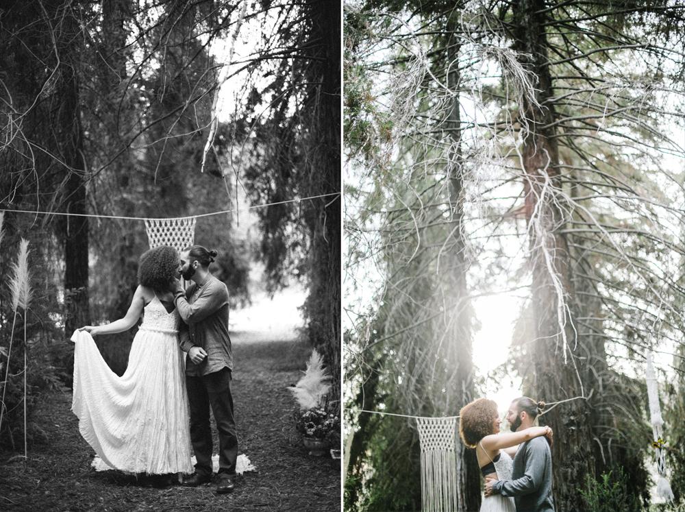 15 sequoia engagment photographer.jpg