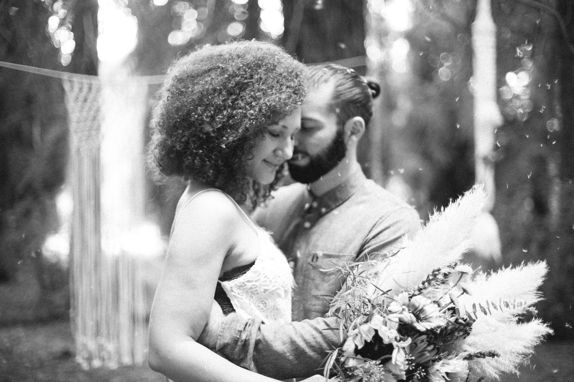 17 fall elopement styled shoot.jpg