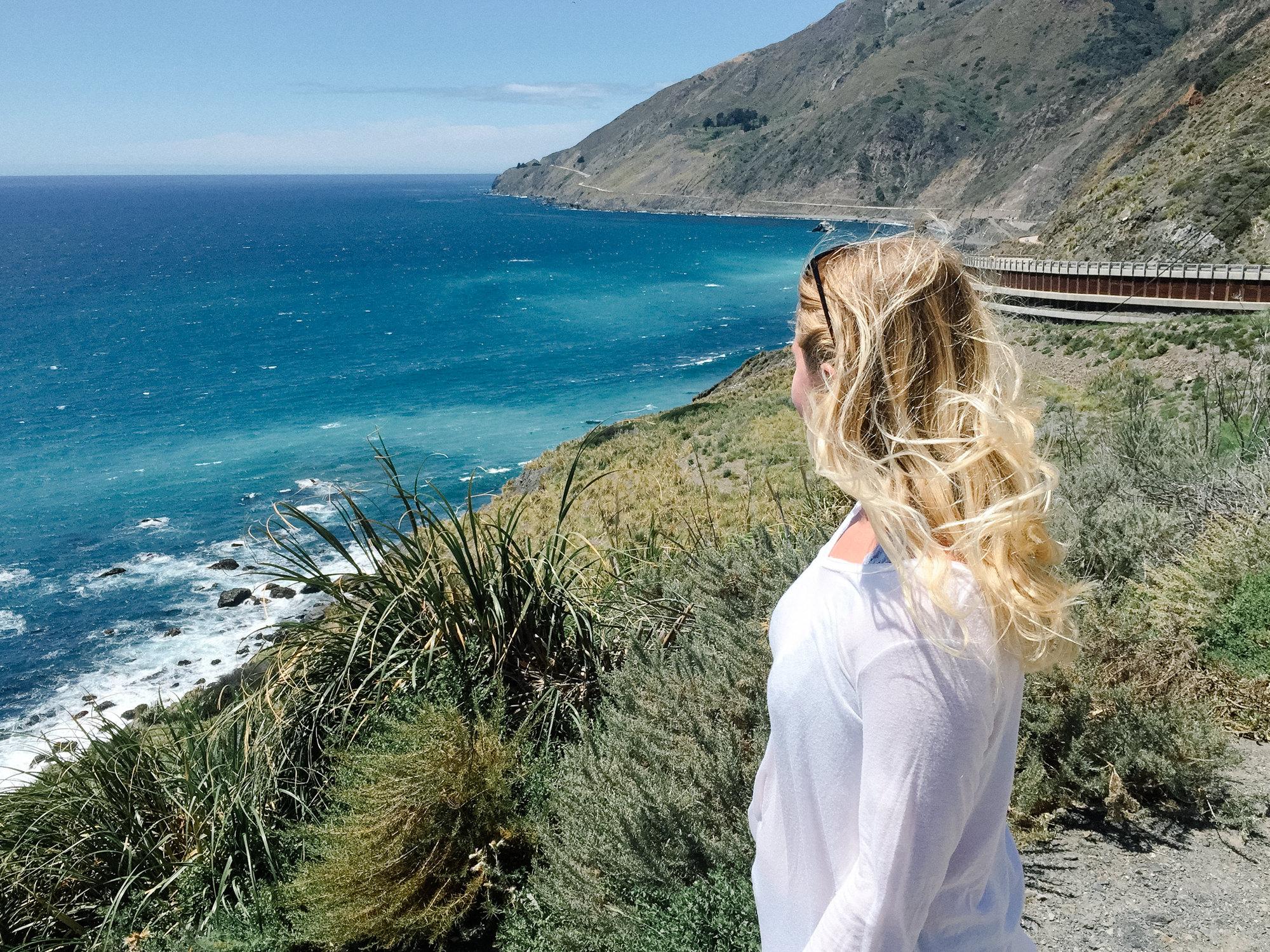 pacific_coast_road_trip-4.jpg
