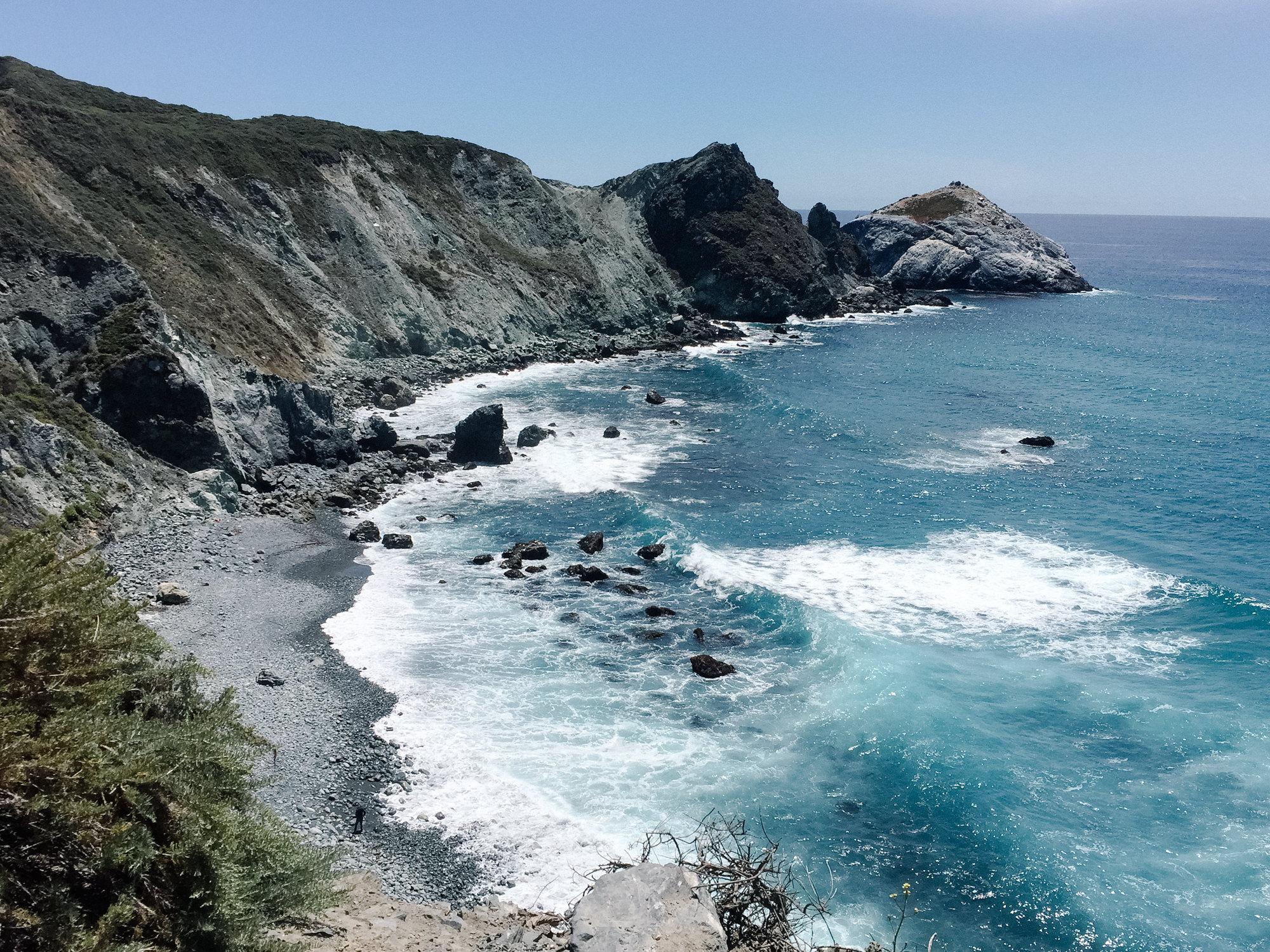 pacific_coast_road_trip-5.jpg