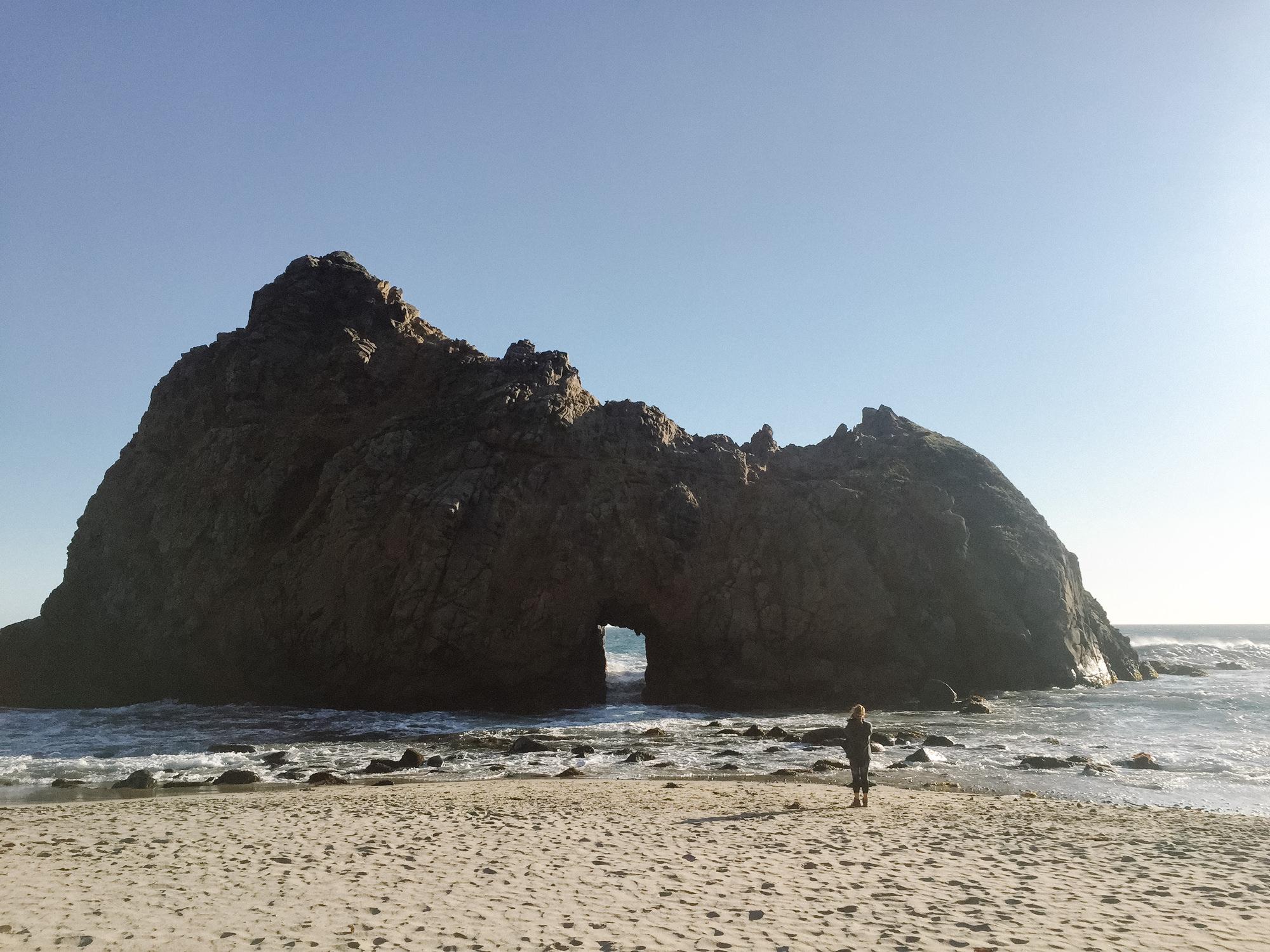 pacific_coast_road_trip-18.jpg