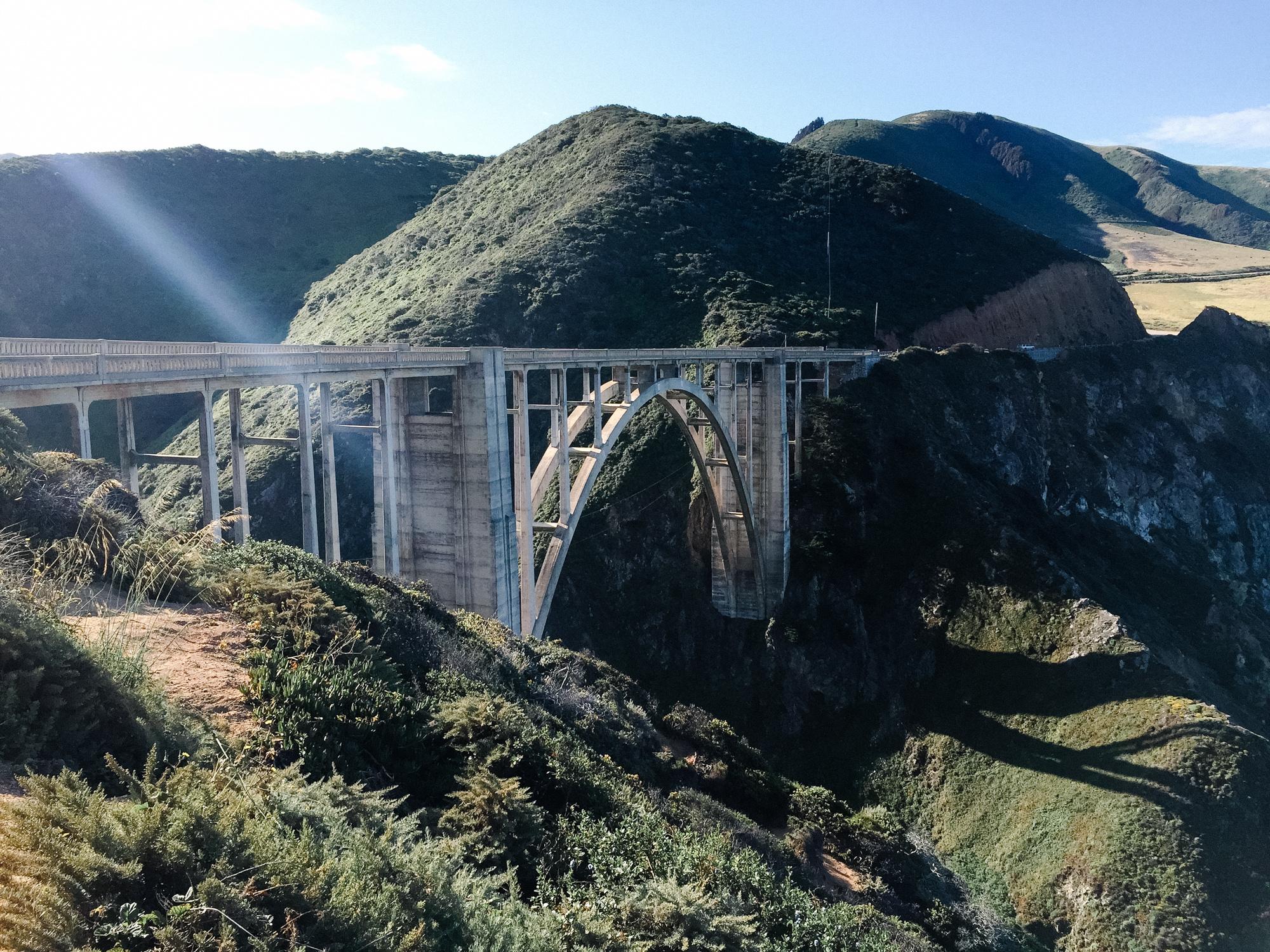pacific_coast_road_trip-28.jpg