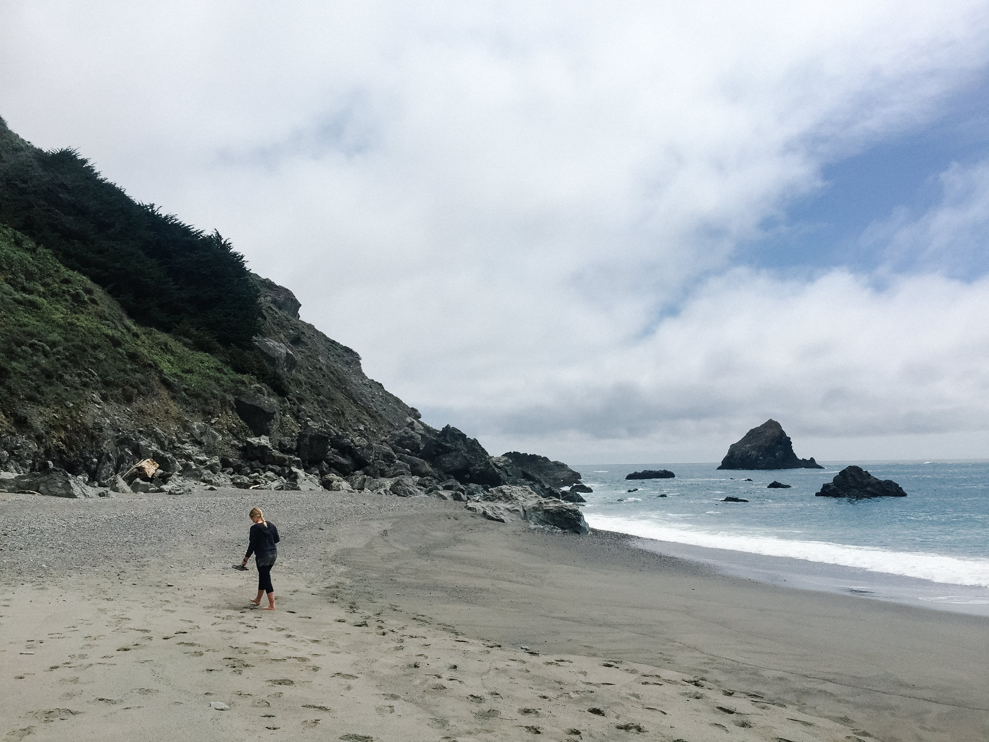 pacific_coast_road_trip-54.jpg