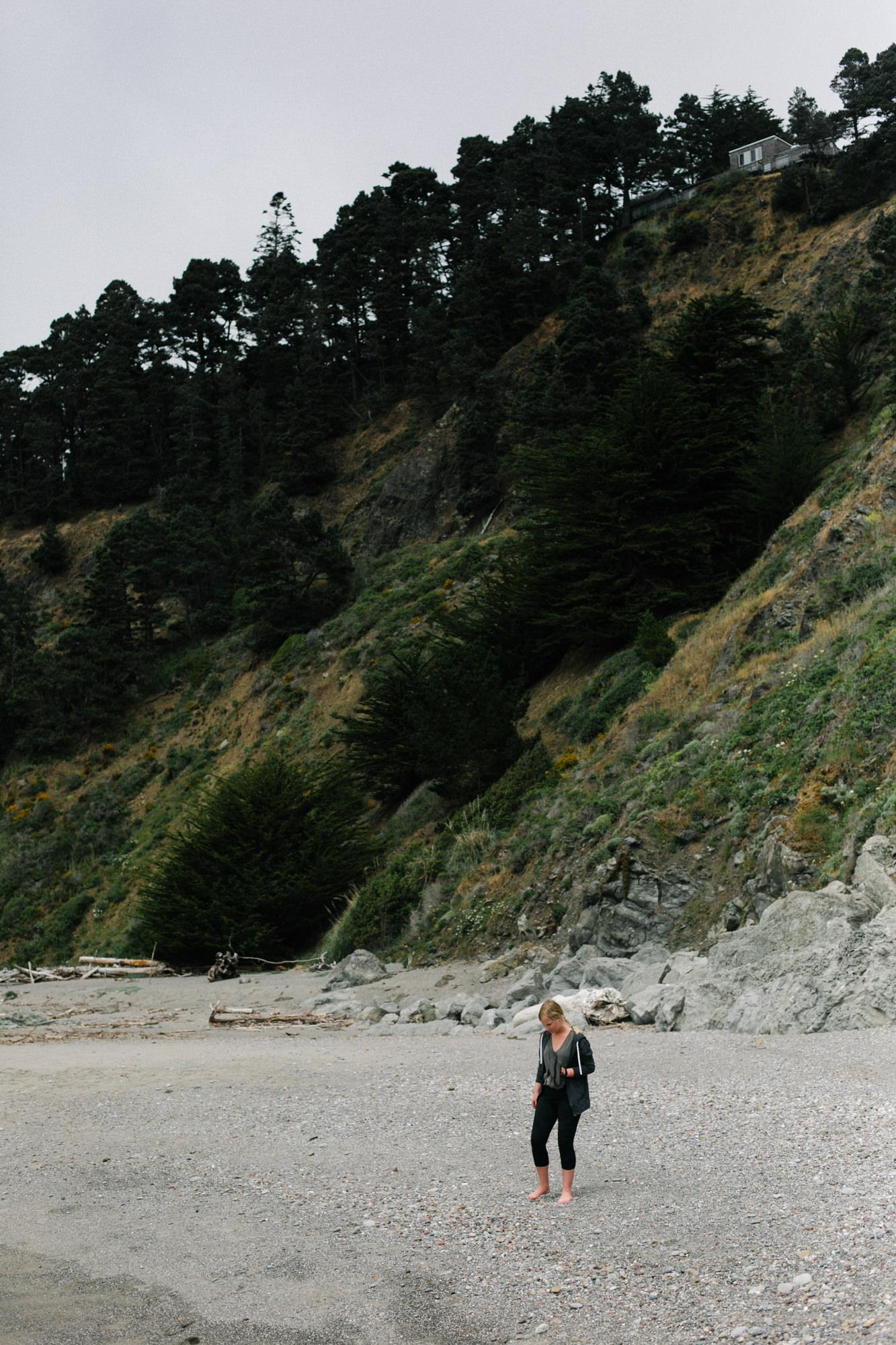 pacific_coast_road_trip-52.jpg