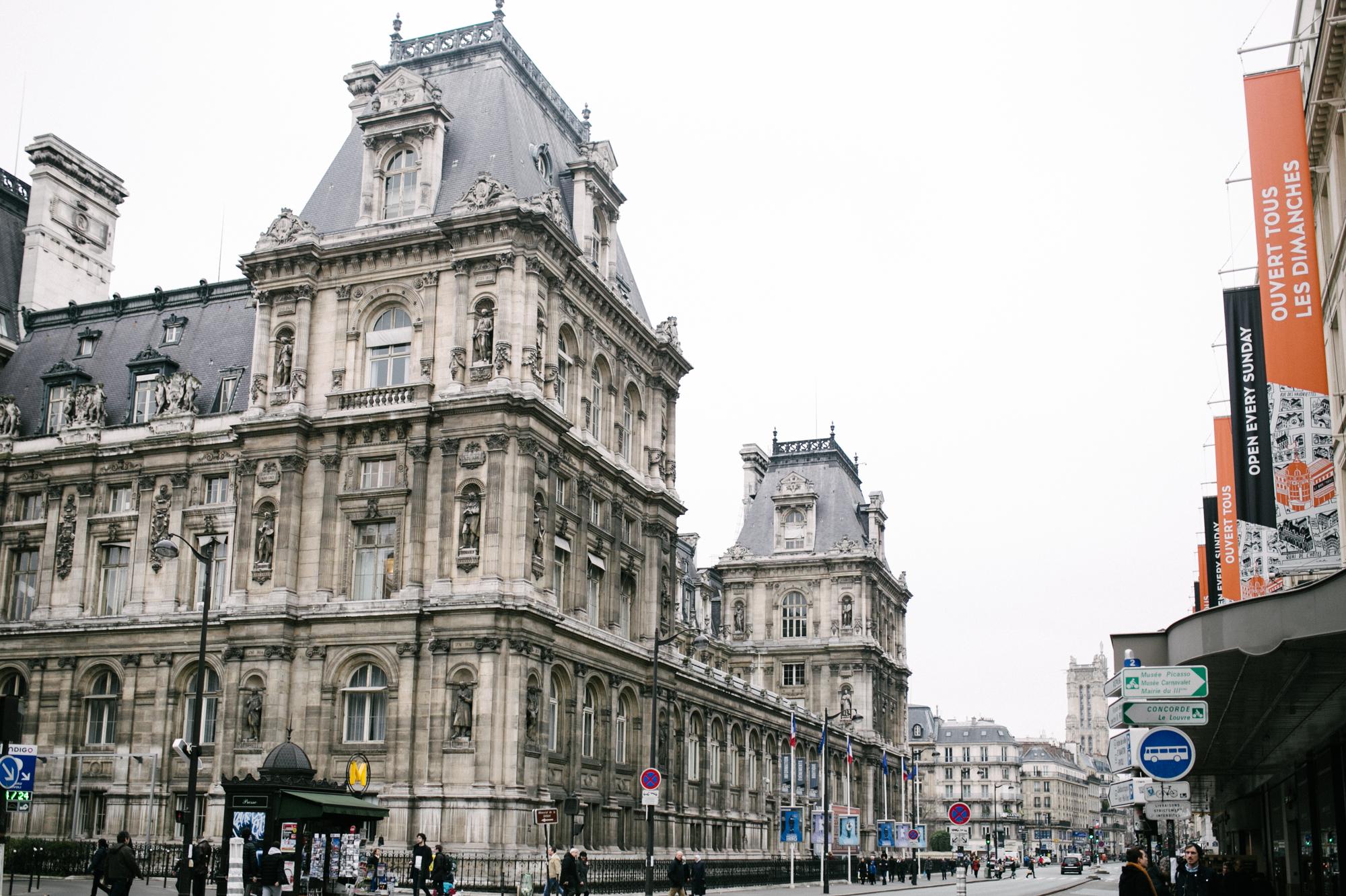 PARIS_LIKEMORNINGSUN-2.jpg