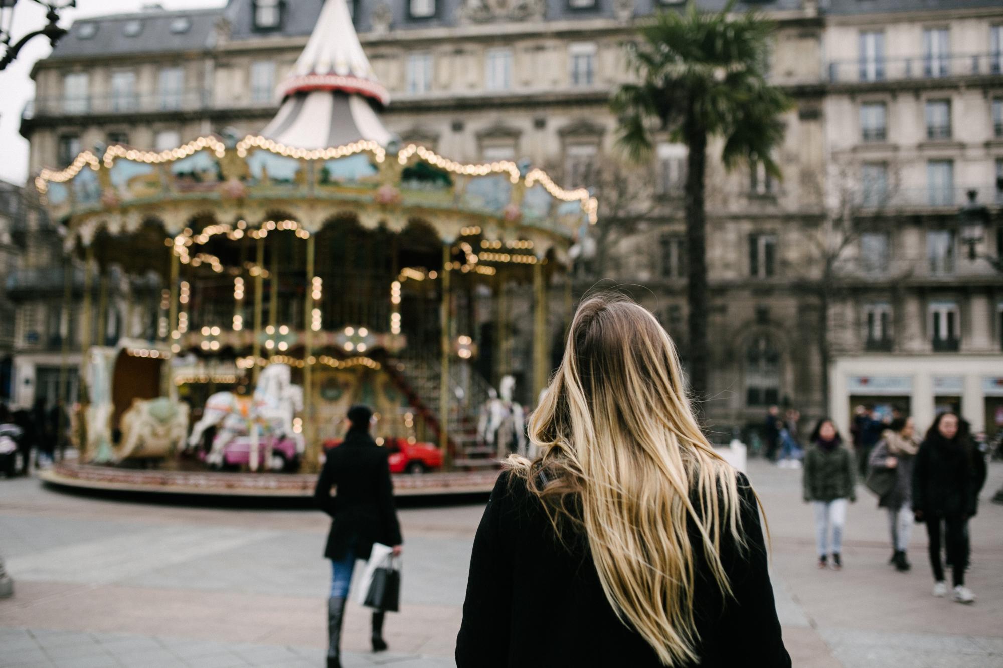 PARIS_LIKEMORNINGSUN-3.jpg