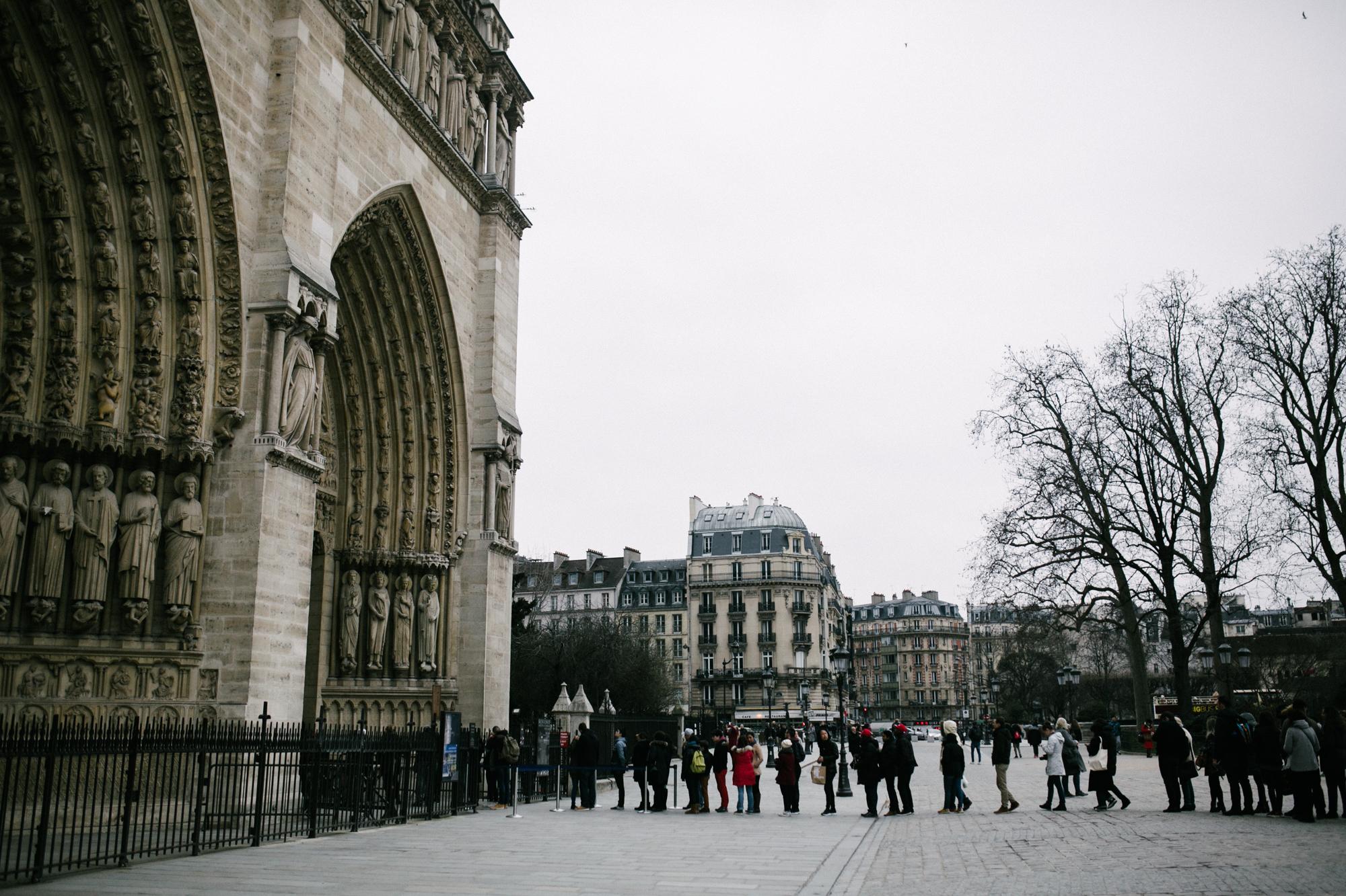 PARIS_LIKEMORNINGSUN-8.jpg