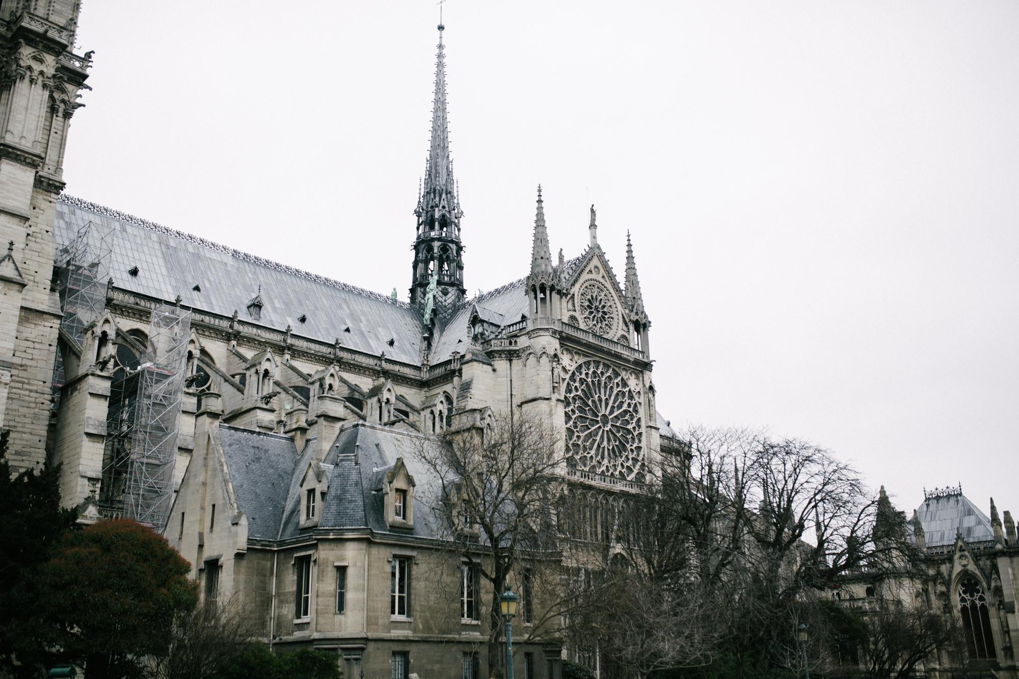PARIS_LIKEMORNINGSUN-10.jpg