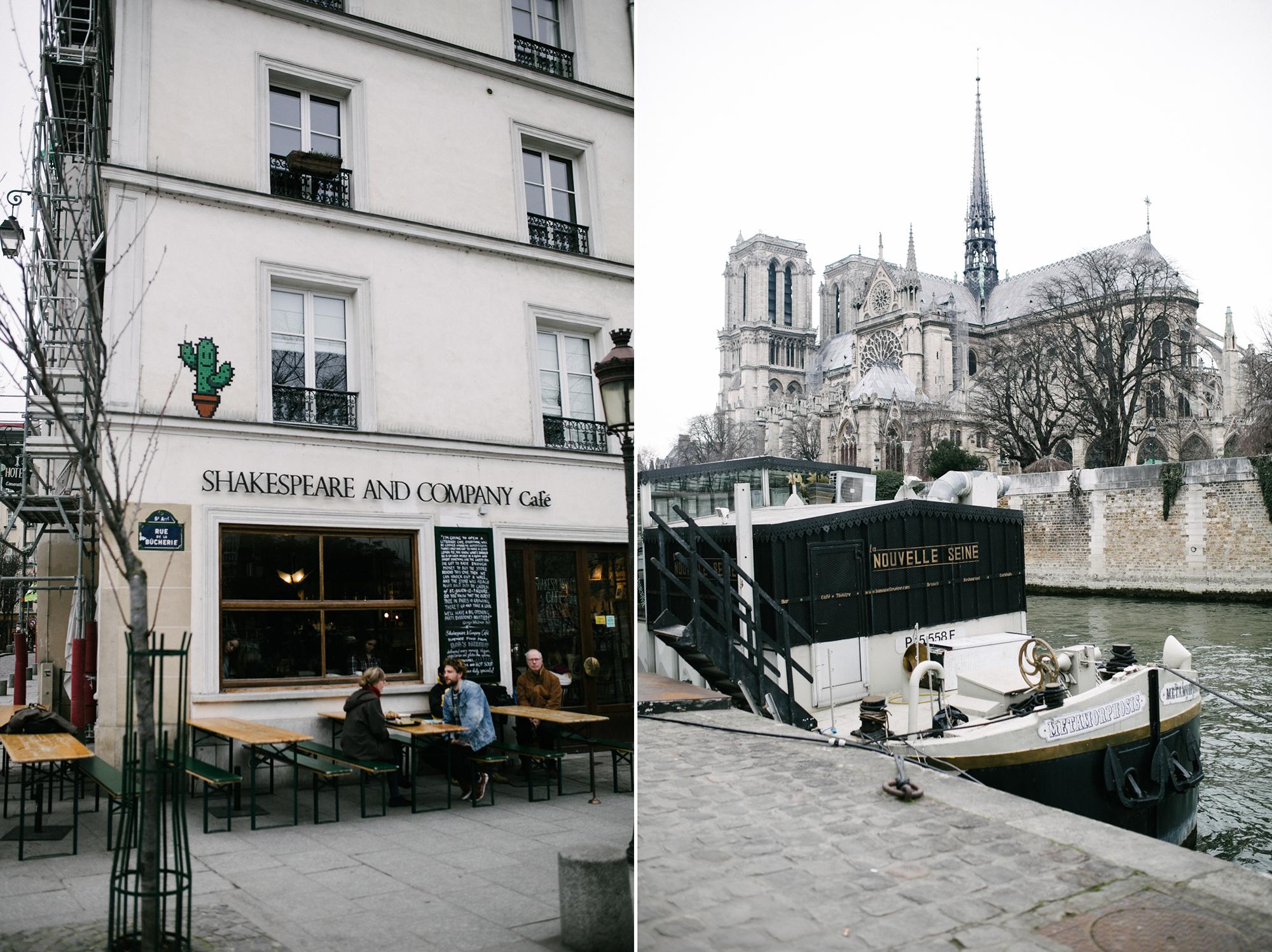 PARIS_LIKEMORNINGSUN-12.jpg