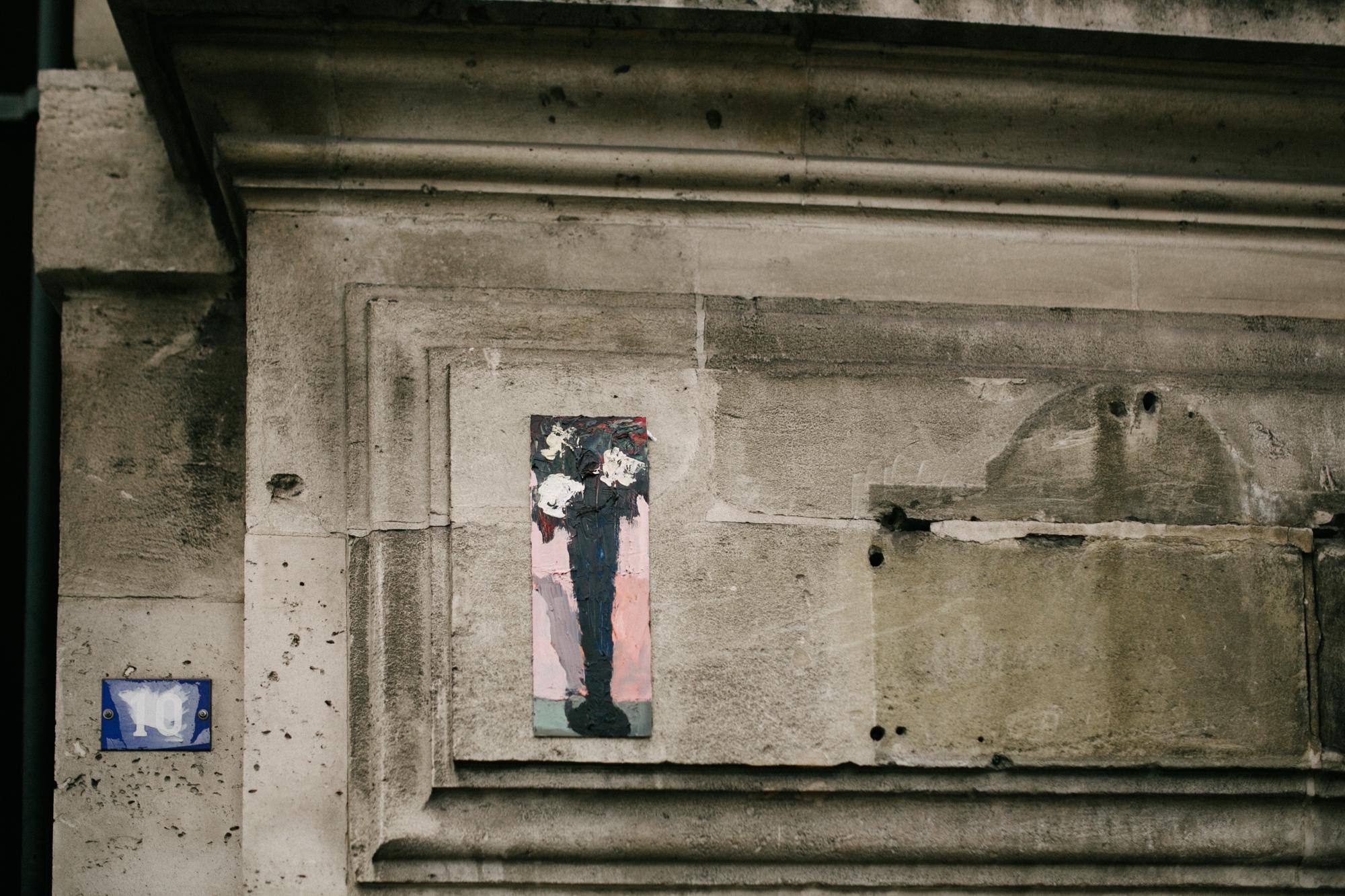 PARIS_LIKEMORNINGSUN-14.jpg