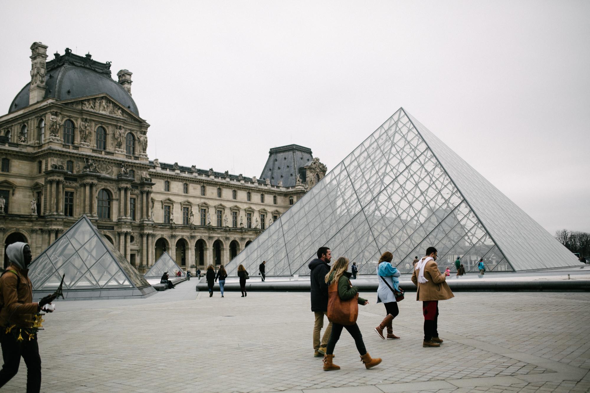 PARIS_LIKEMORNINGSUN-15.jpg