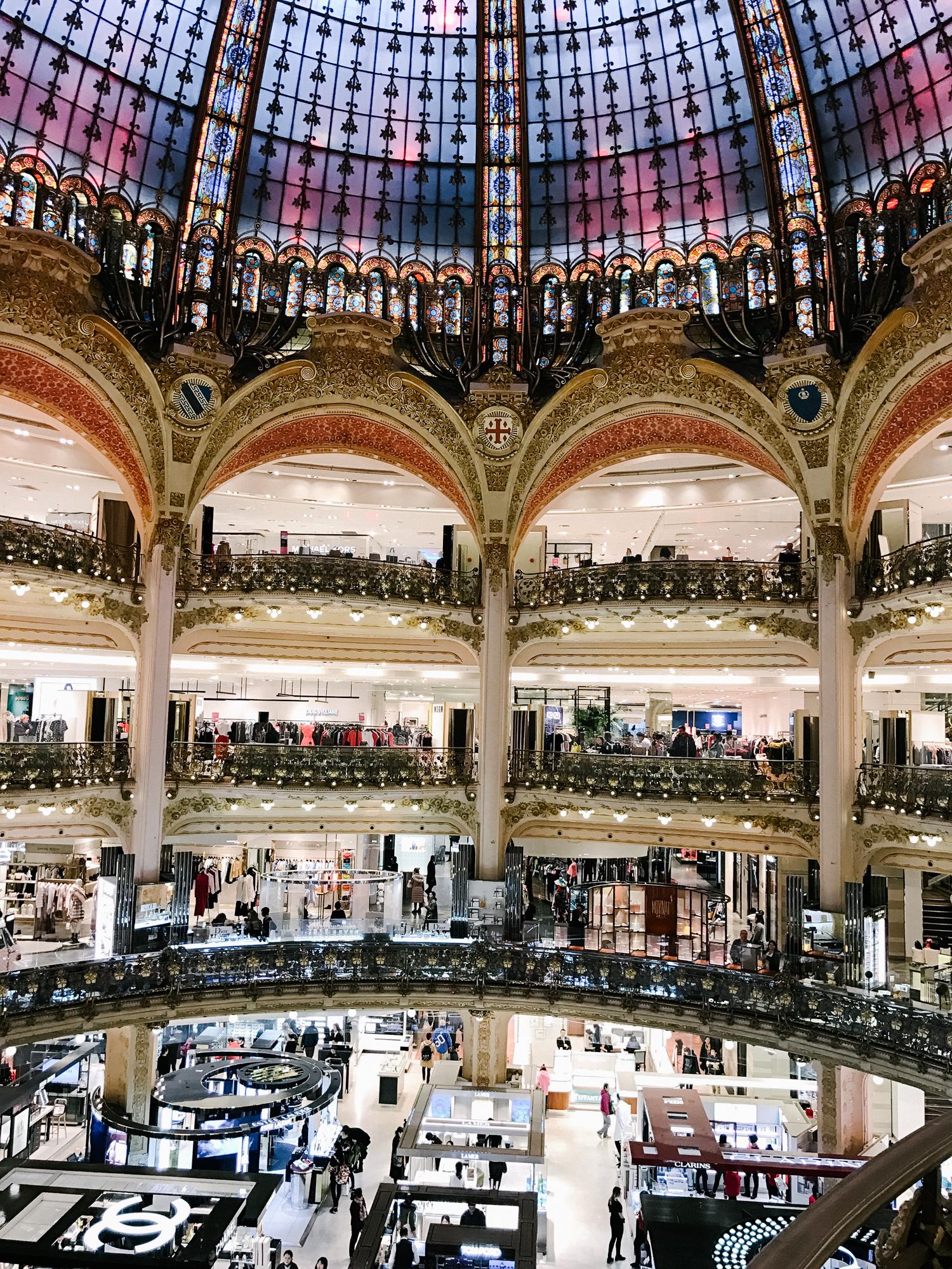 PARIS_LIKEMORNINGSUN-17b.jpg