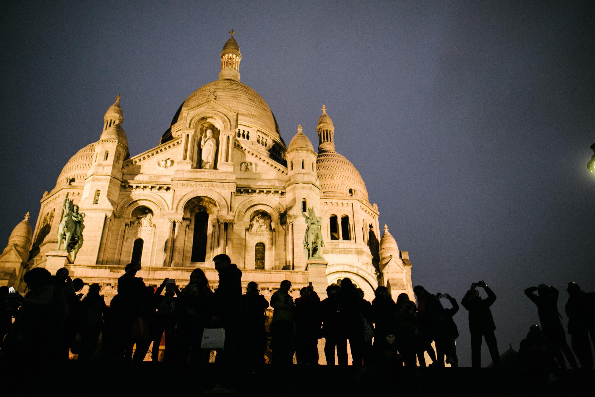 PARIS_LIKEMORNINGSUN-18d.jpg