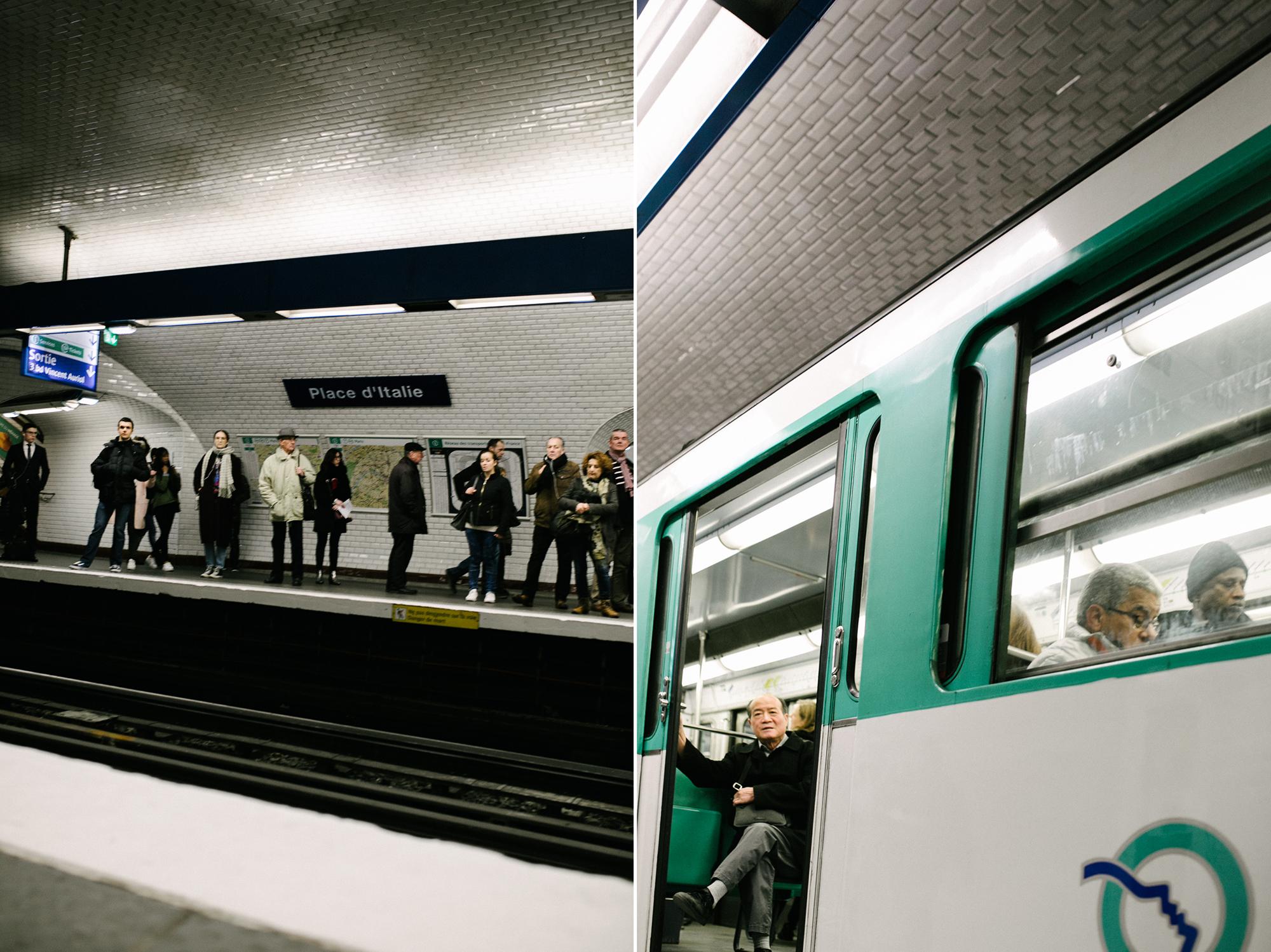 PARIS_LIKEMORNINGSUN-22.jpg