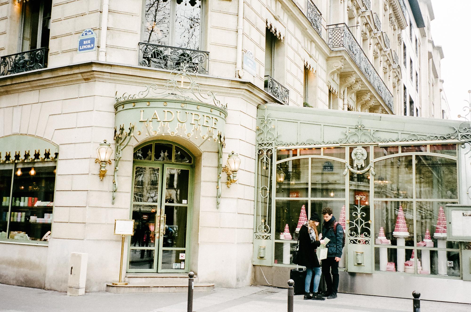 PARIS_LIKEMORNINGSUN-23b.jpg
