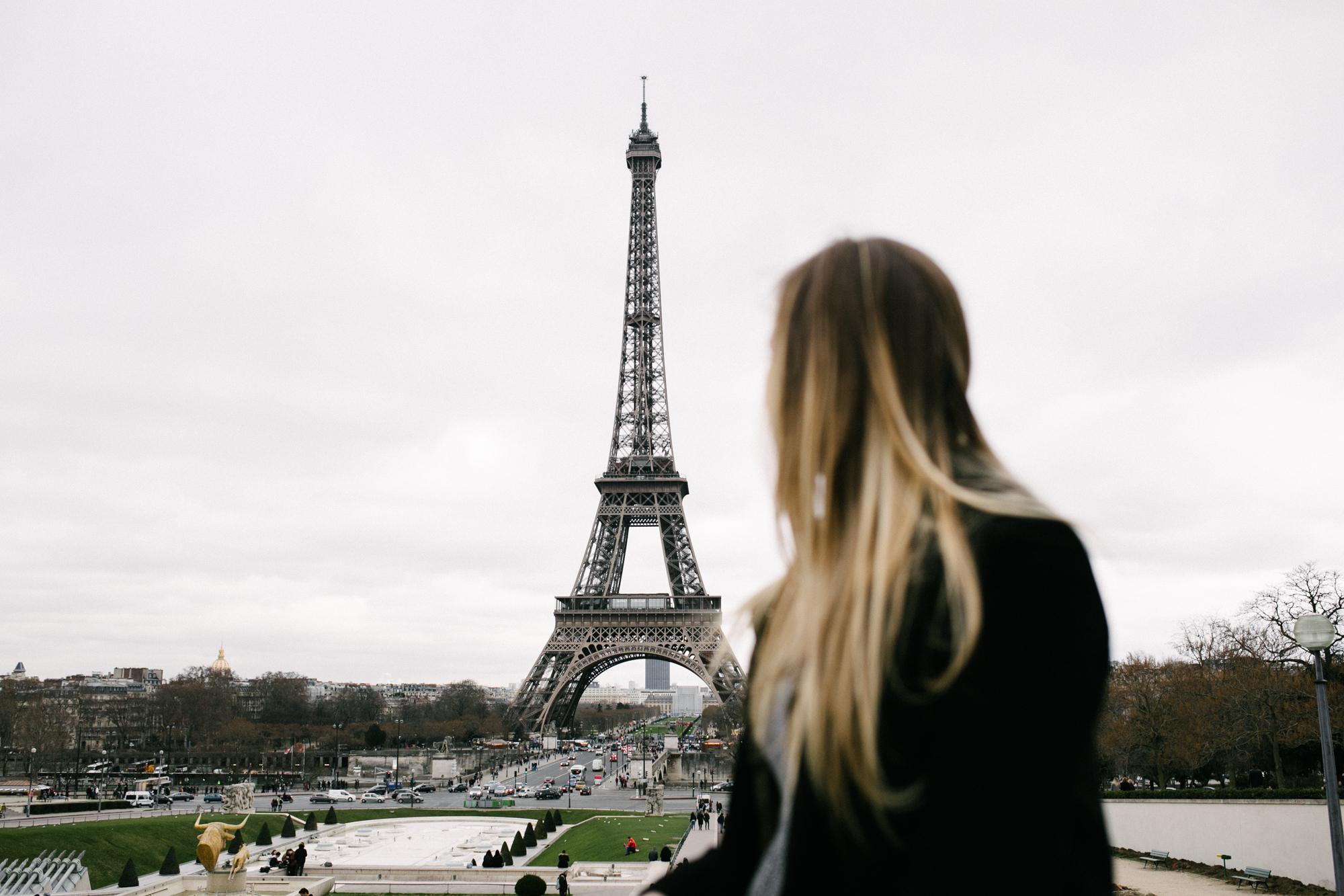 PARIS_LIKEMORNINGSUN-39.jpg