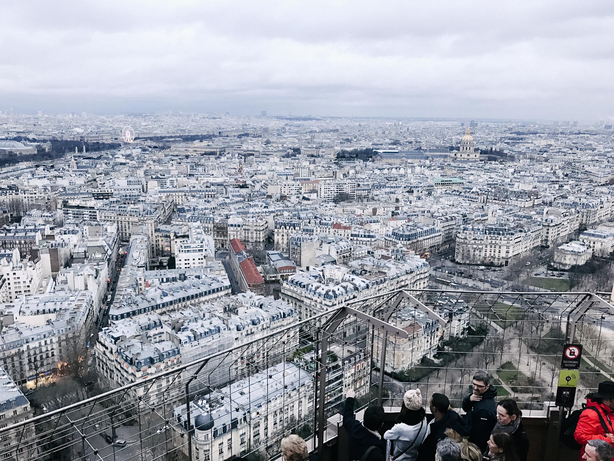 PARIS_LIKEMORNINGSUN-40c.jpg