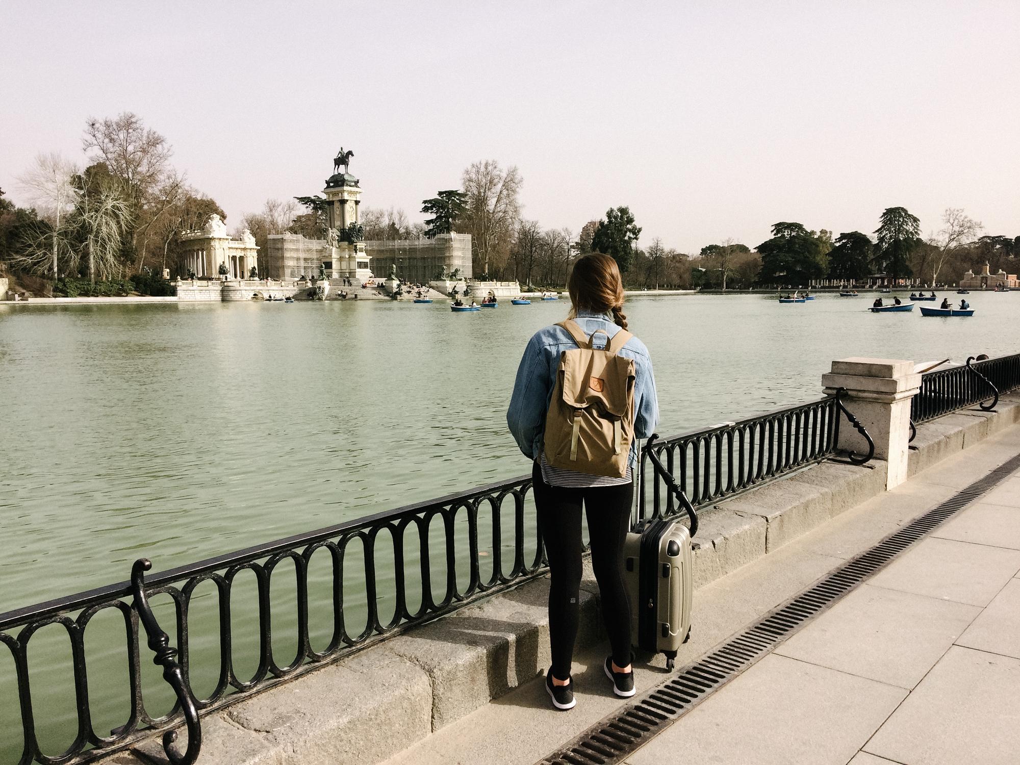 MADRID_VALENCIA_BELGIUM-7b.jpg