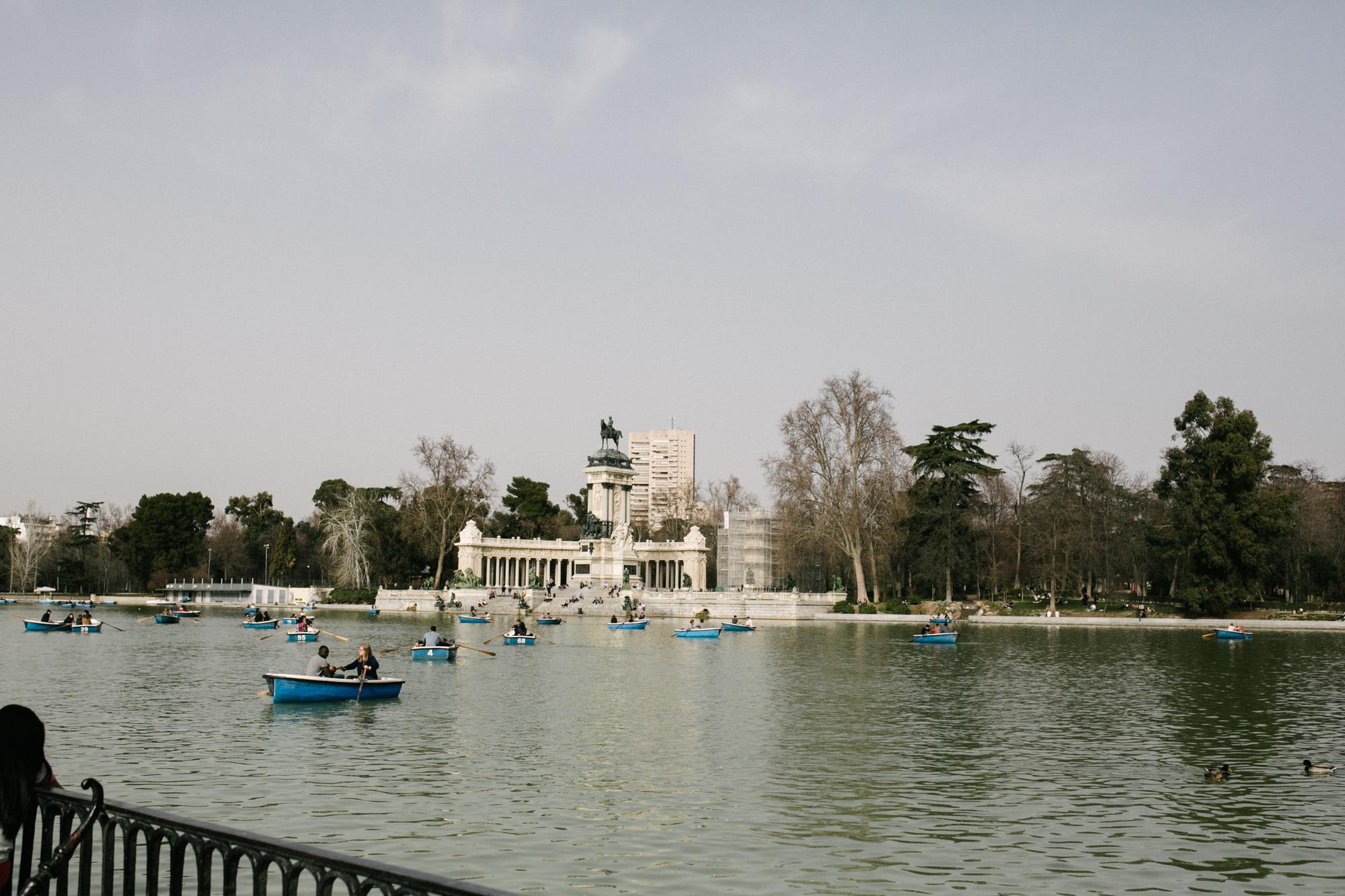 MADRID_VALENCIA_BELGIUM-8.jpg