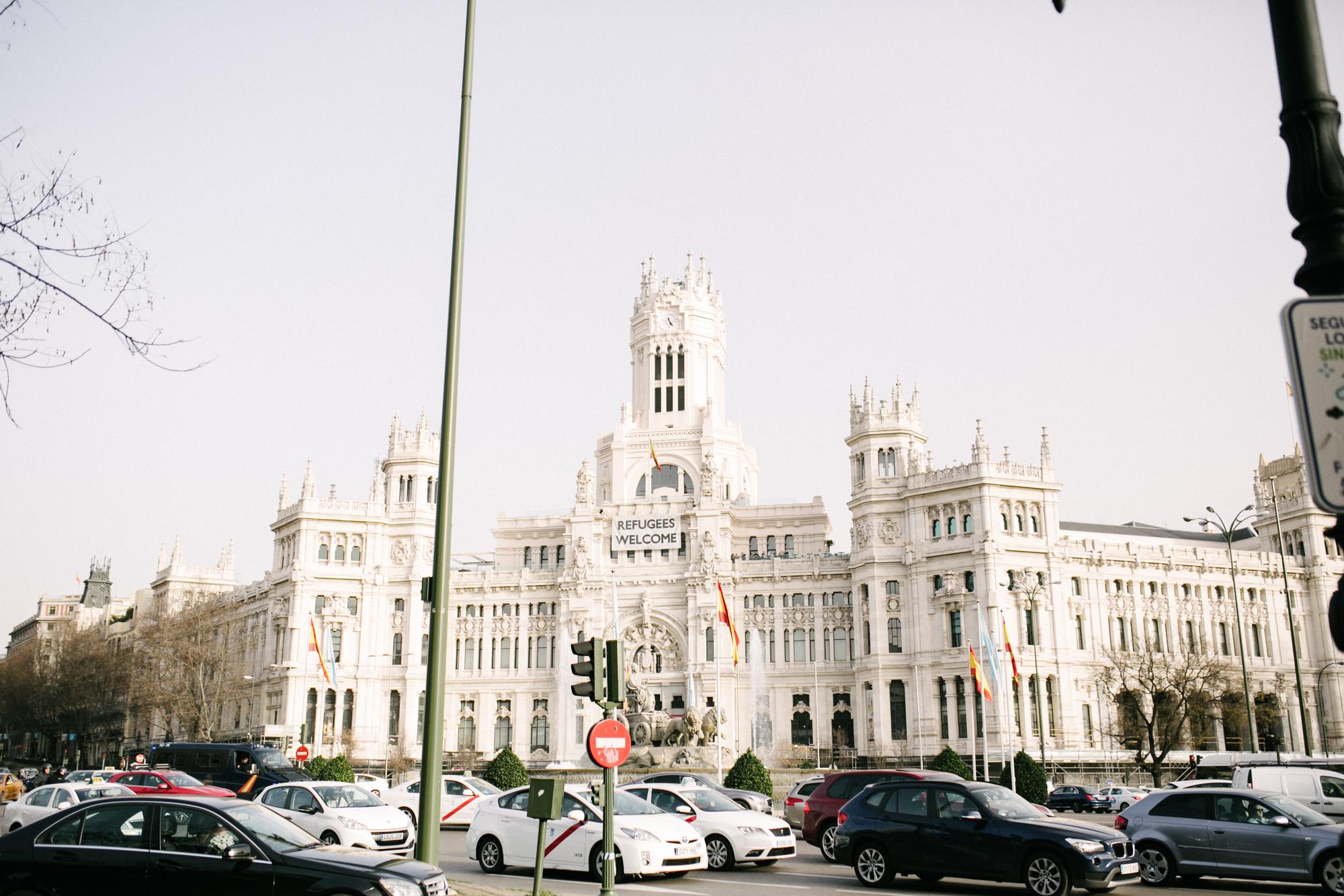 MADRID_VALENCIA_BELGIUM-9.jpg