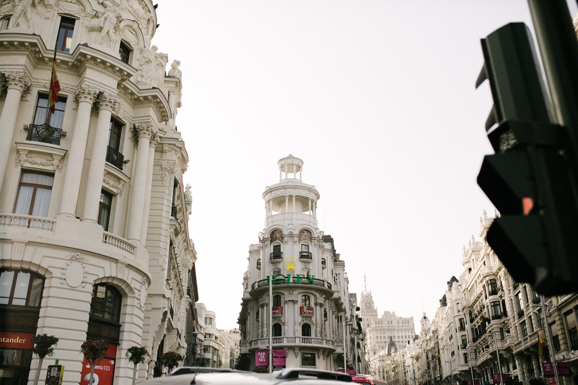 MADRID_VALENCIA_BELGIUM-10.jpg