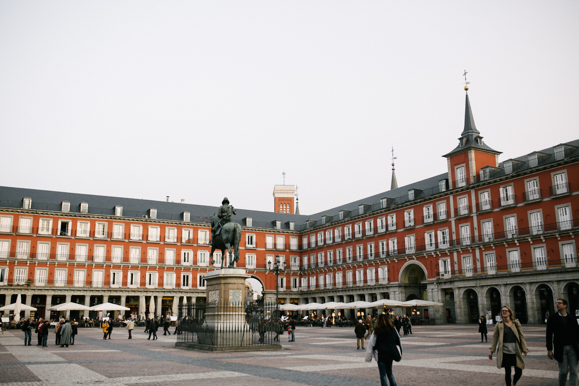 MADRID_VALENCIA_BELGIUM-15.jpg