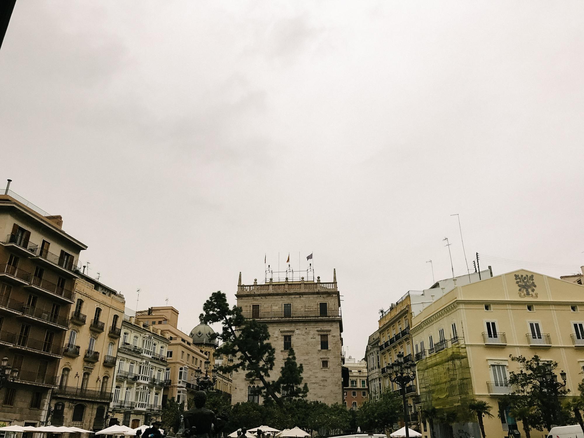 MADRID_VALENCIA_BELGIUM-25.jpg
