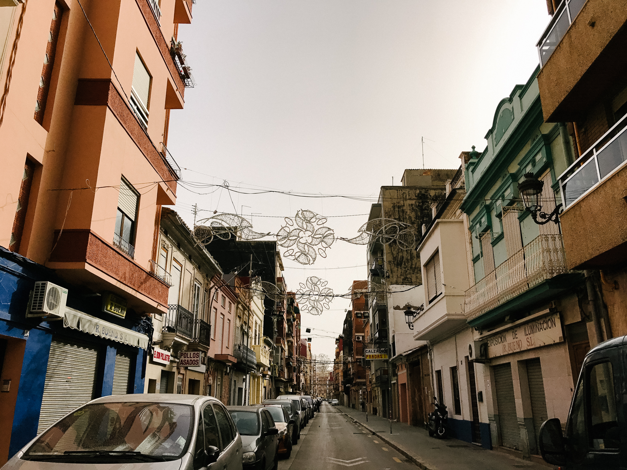 MADRID_VALENCIA_BELGIUM-31.jpg