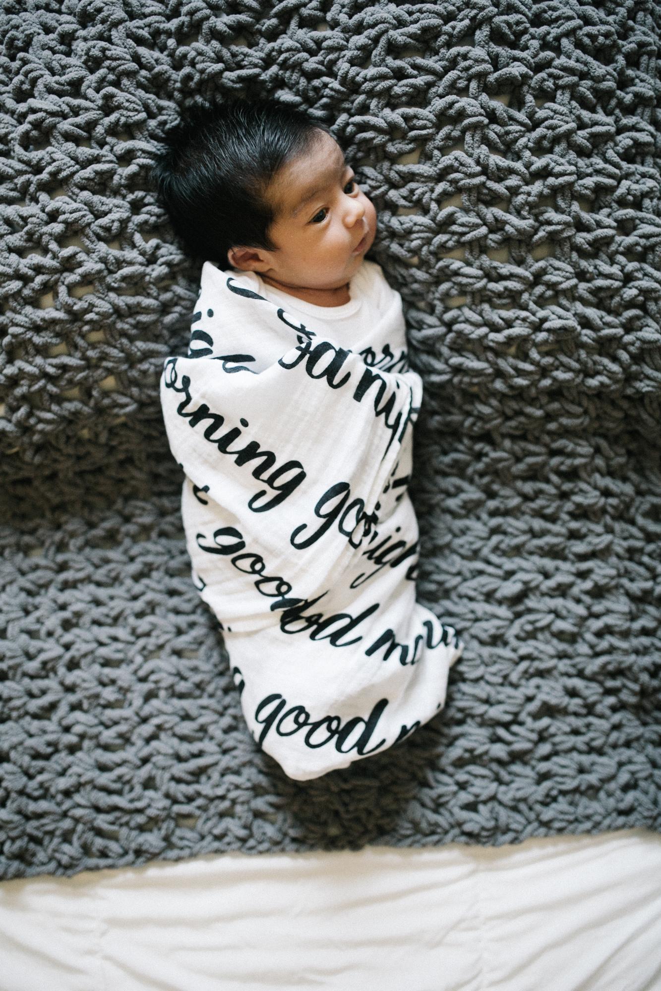 orange_county_newborn_photos-4.jpg