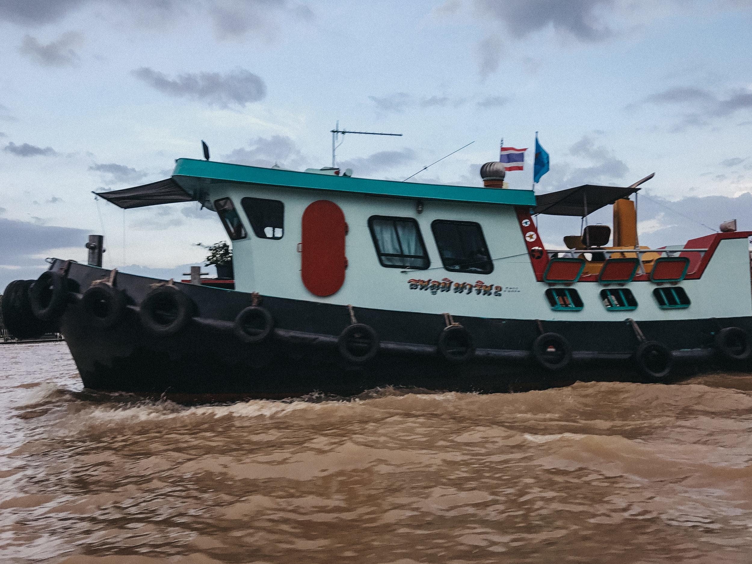 thailand-6.jpg