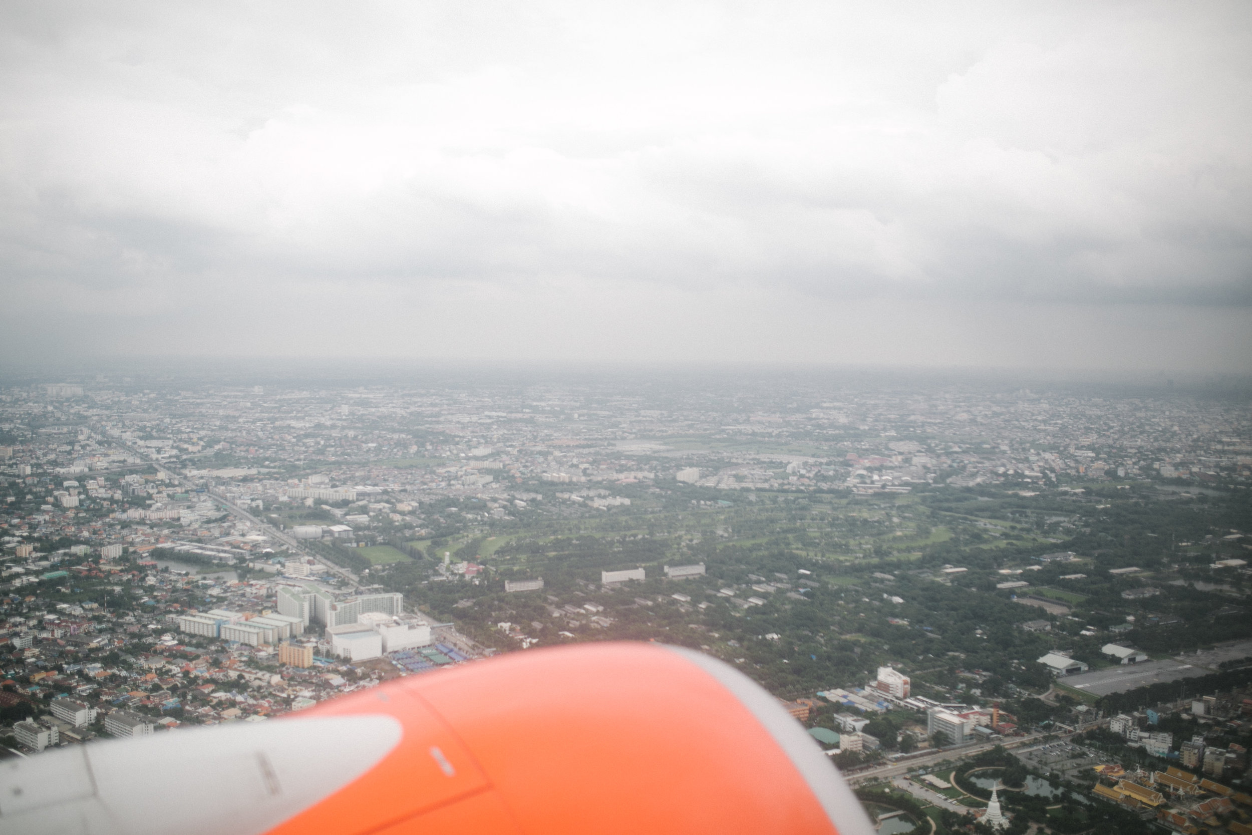 thailand-7.jpg